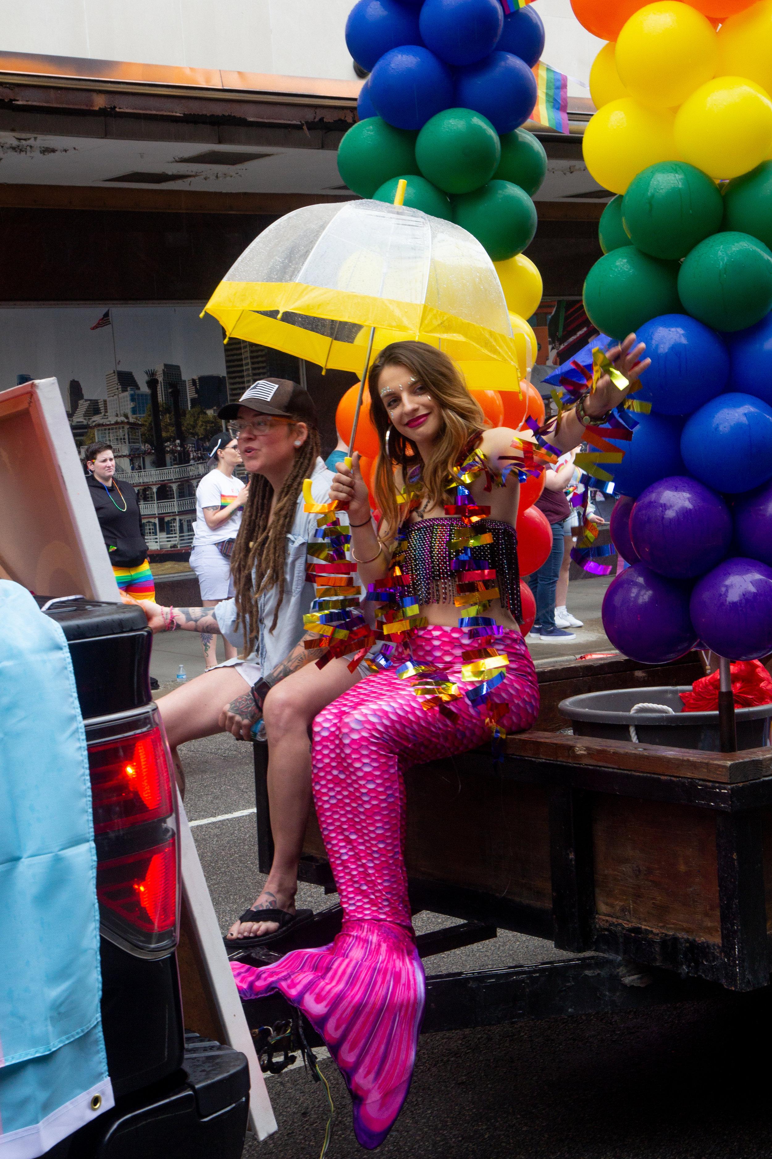CaseyMillerPhoto - Pride - 2019 -159.jpg