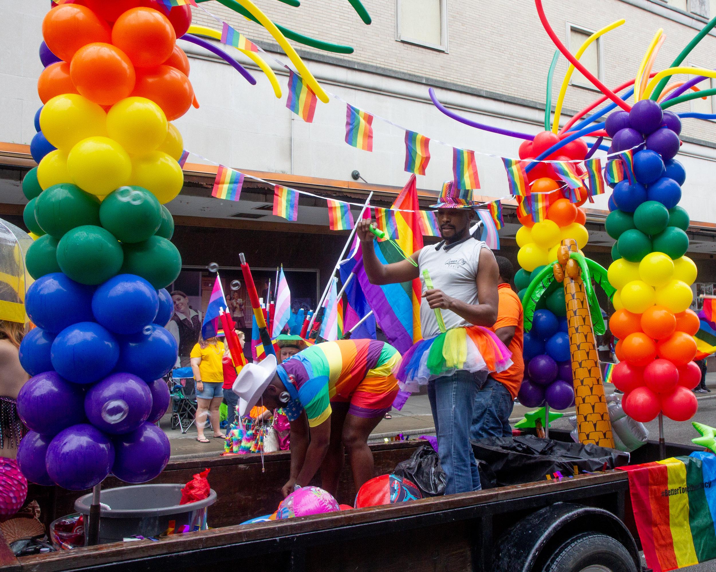 CaseyMillerPhoto - Pride - 2019 -160.jpg