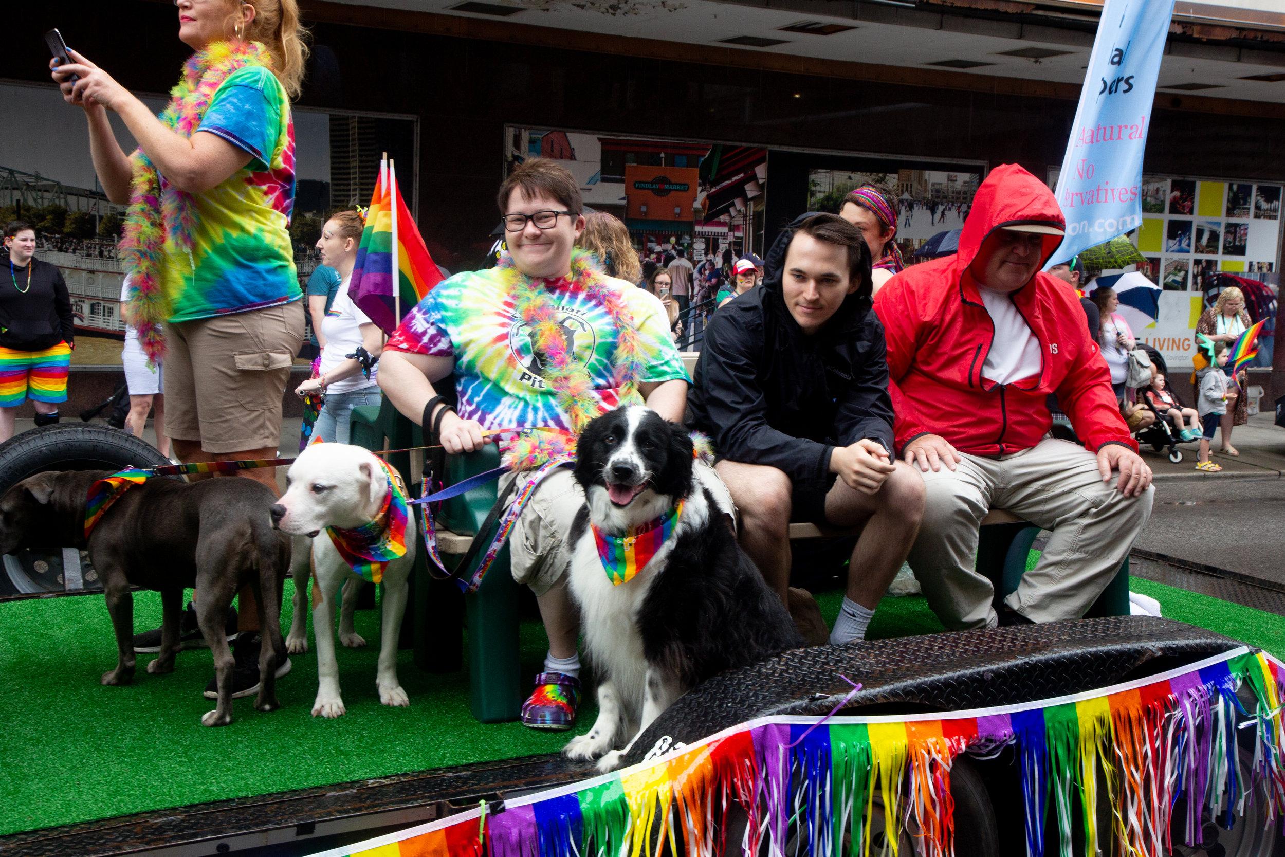 CaseyMillerPhoto - Pride - 2019 -163.jpg