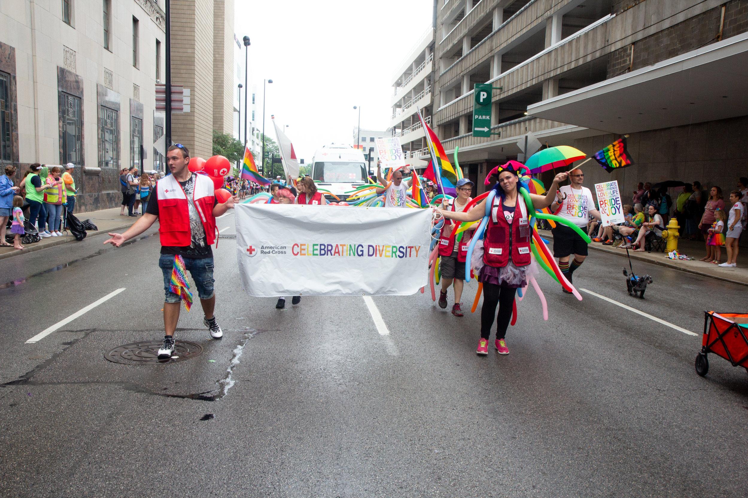 CaseyMillerPhoto - Pride - 2019 -169.jpg