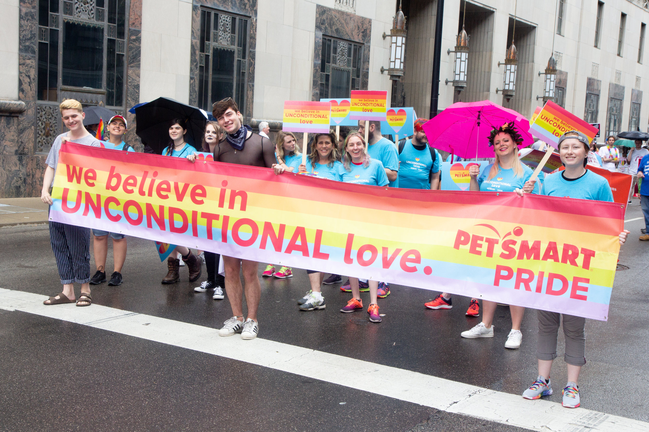 CaseyMillerPhoto - Pride - 2019 -173.jpg