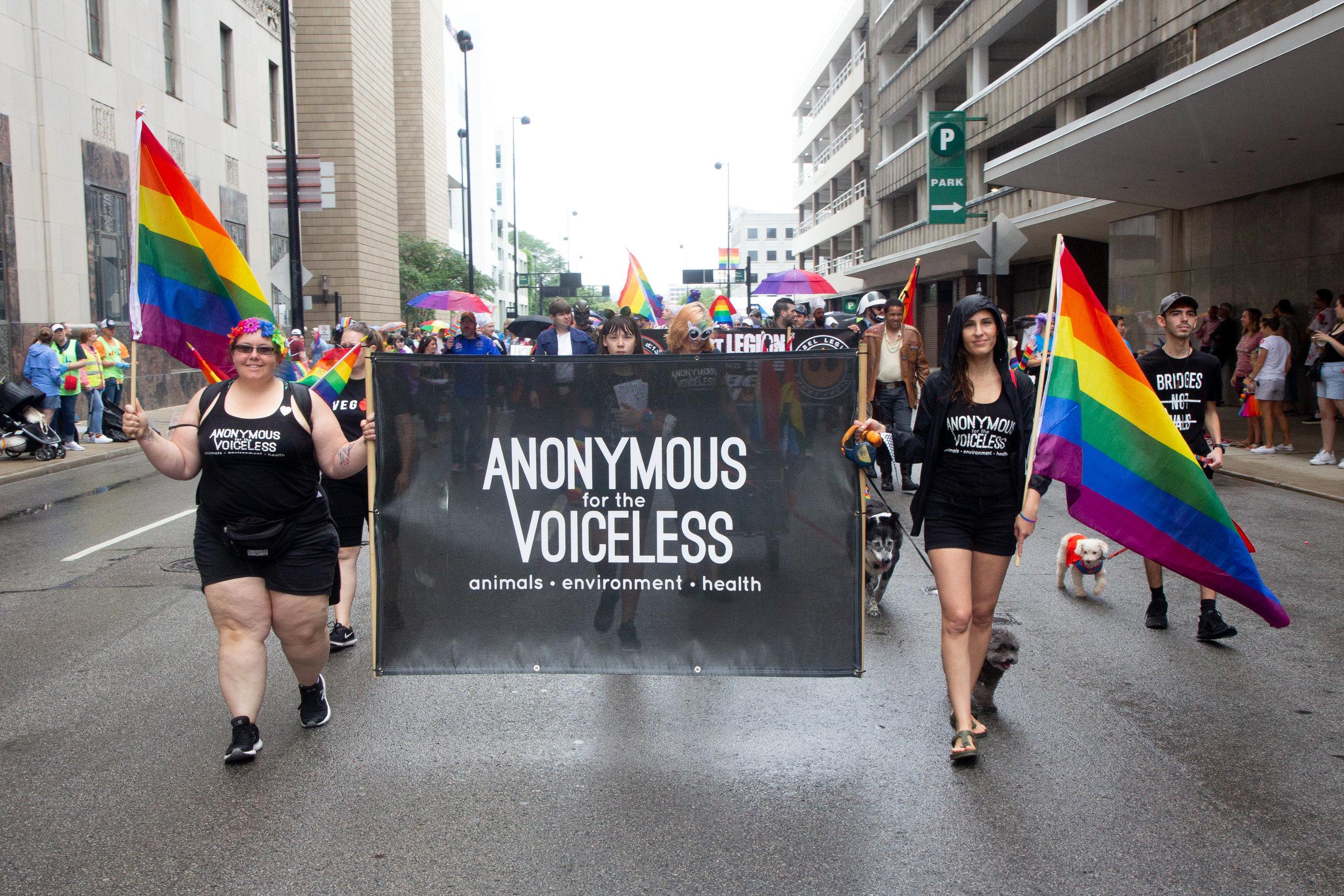 CaseyMillerPhoto - Pride - 2019 -175.jpg