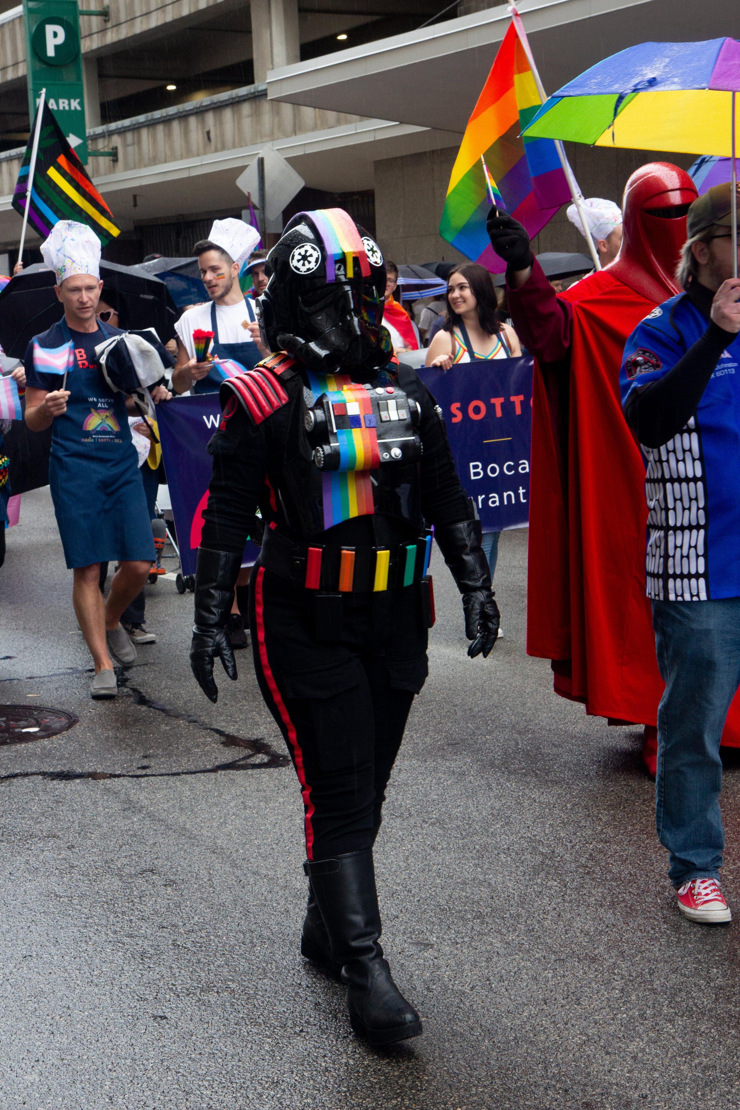 CaseyMillerPhoto - Pride - 2019 -177.jpg