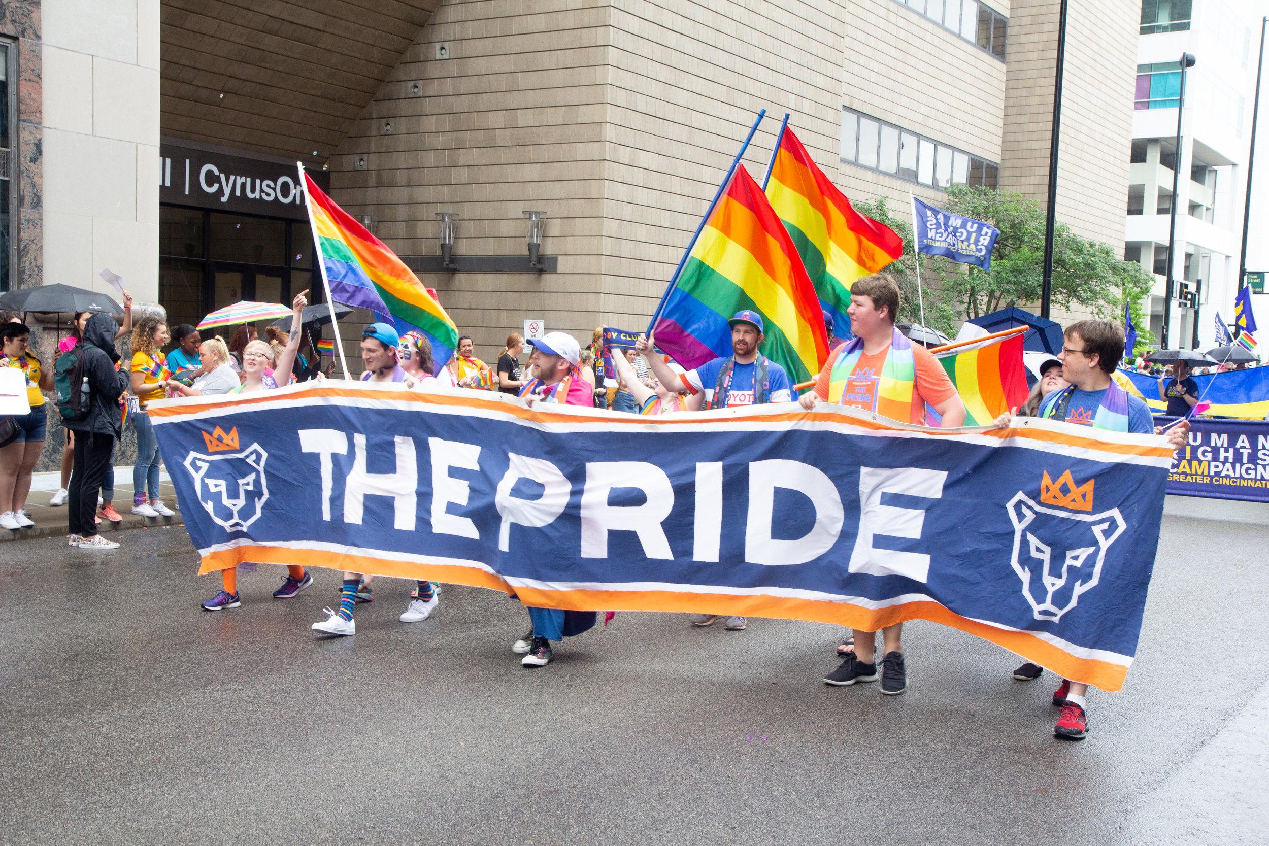 CaseyMillerPhoto - Pride - 2019 -180.jpg