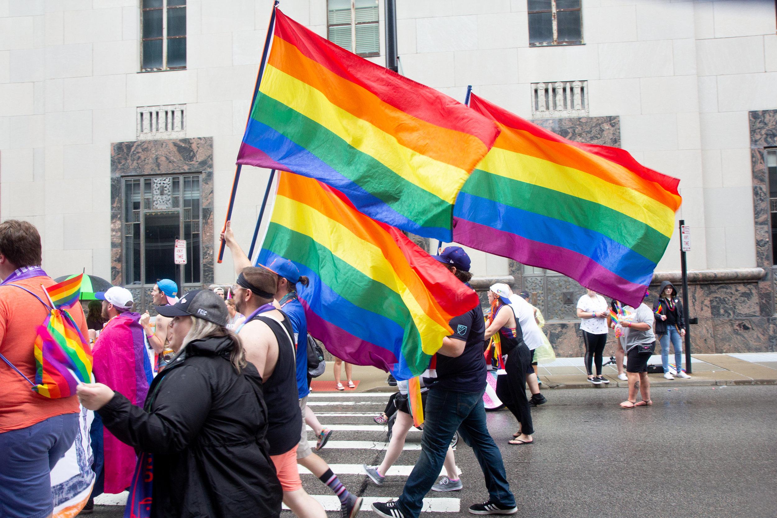 CaseyMillerPhoto - Pride - 2019 -181.jpg