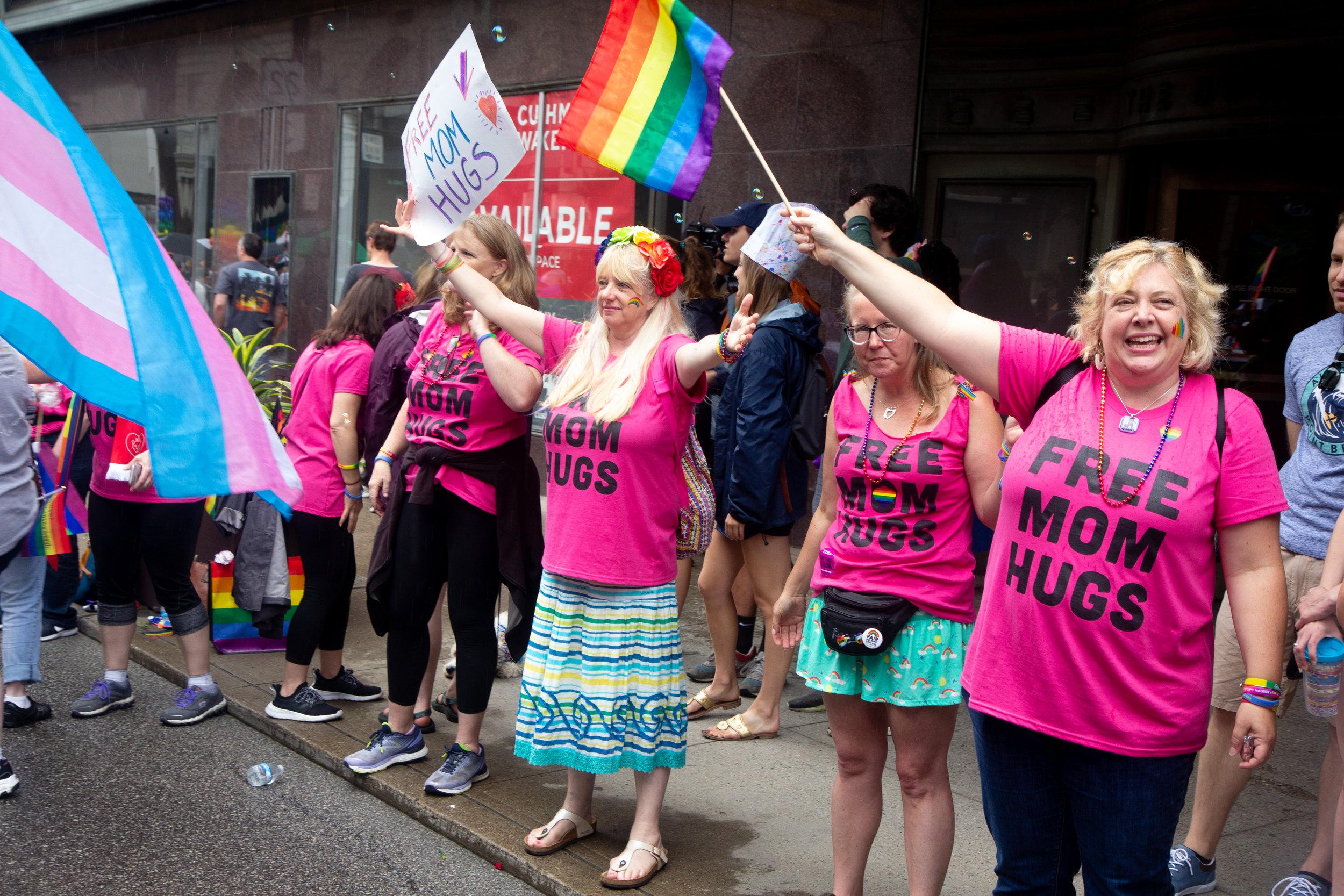 CaseyMillerPhoto - Pride - 2019 -184.jpg