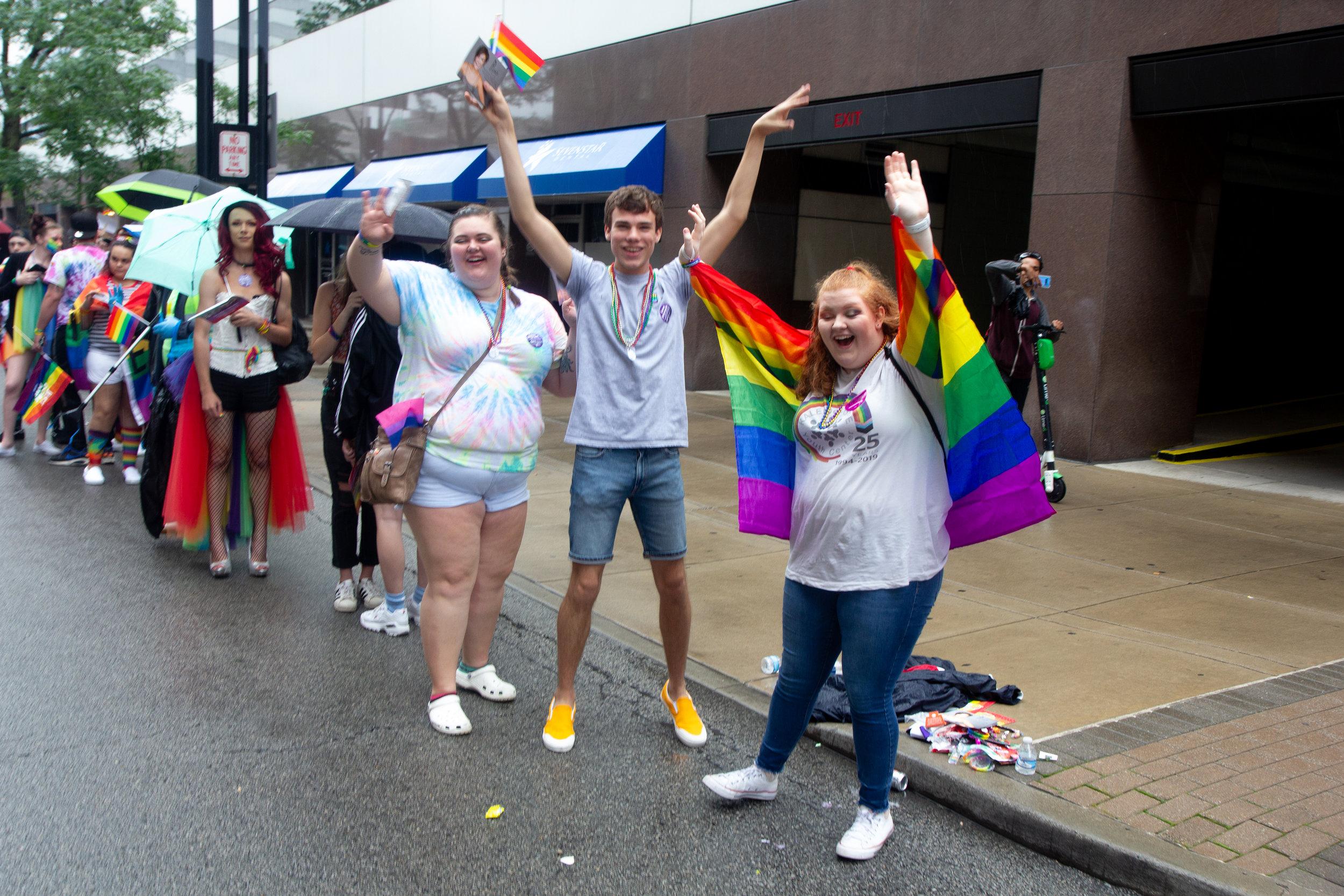 CaseyMillerPhoto - Pride - 2019 -185.jpg