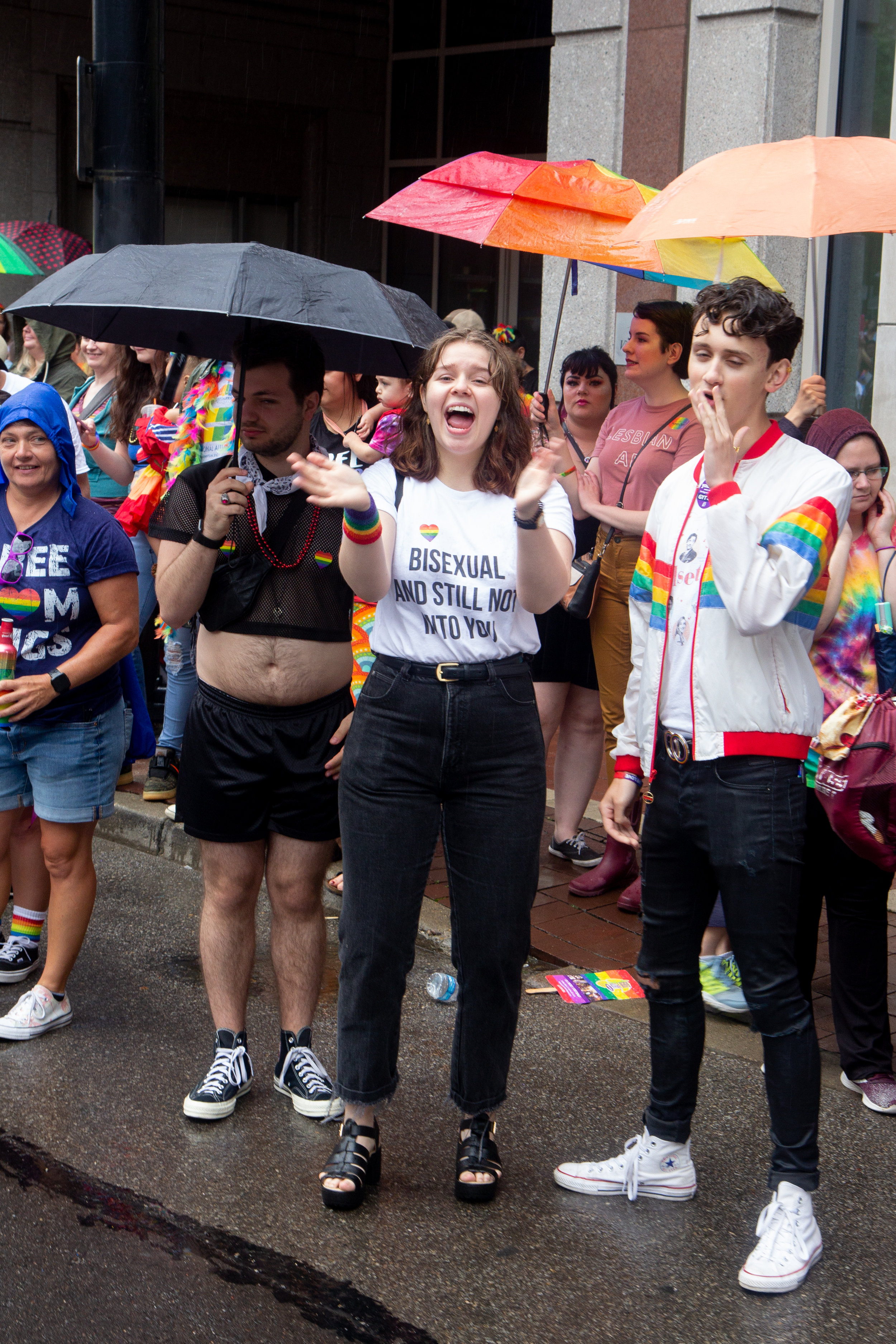 CaseyMillerPhoto - Pride - 2019 -186.jpg