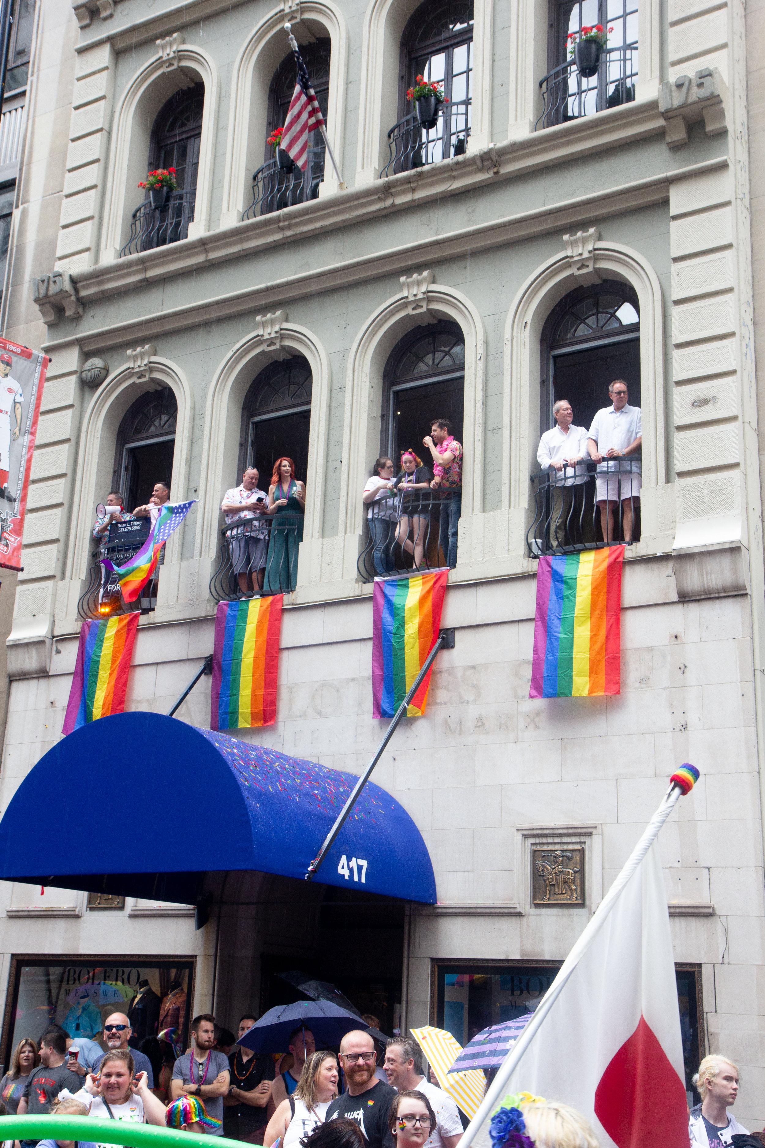 CaseyMillerPhoto - Pride - 2019 -187.jpg