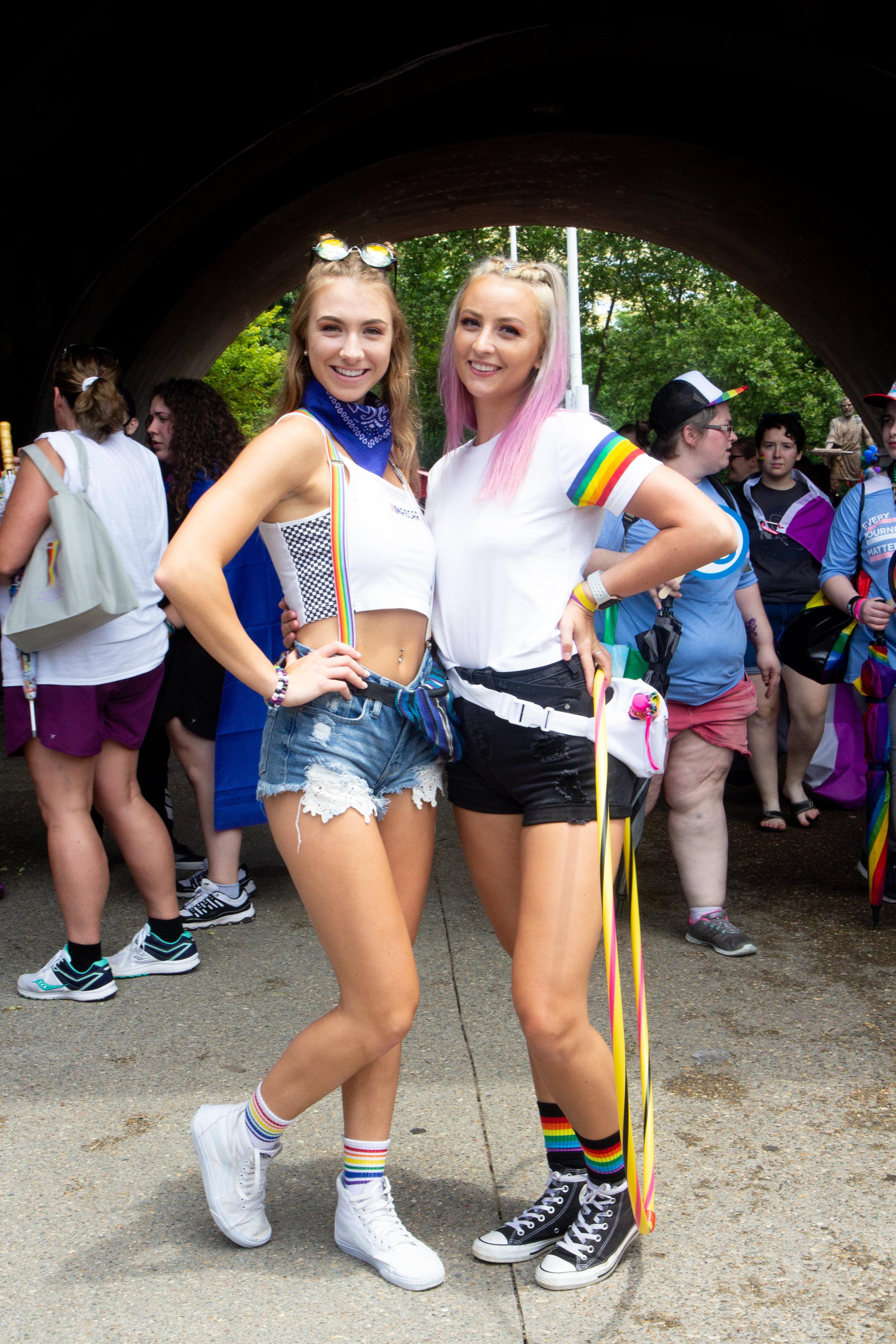 CaseyMillerPhoto - Pride - 2019 -191.jpg