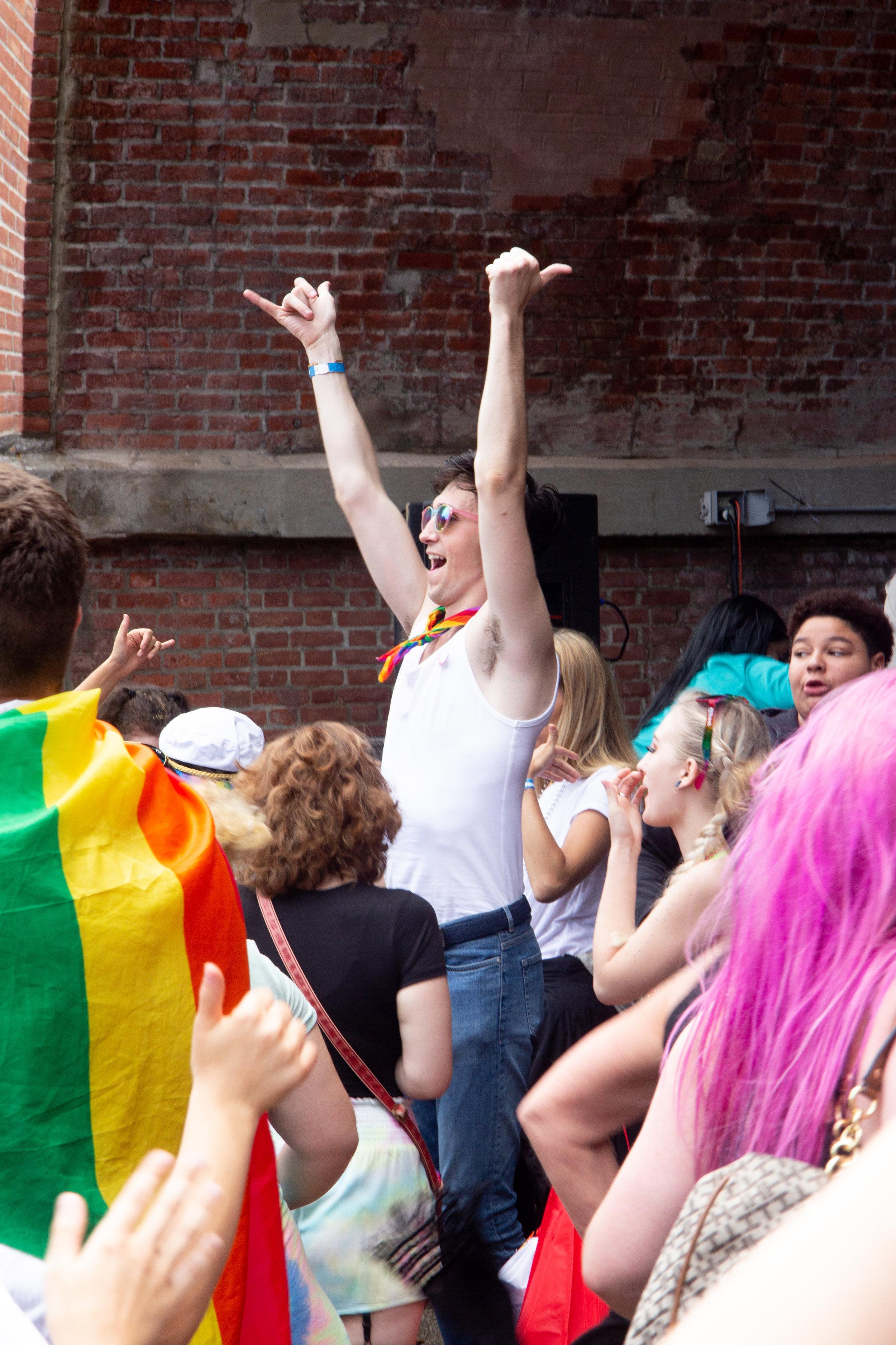 CaseyMillerPhoto - Pride - 2019 -194.jpg