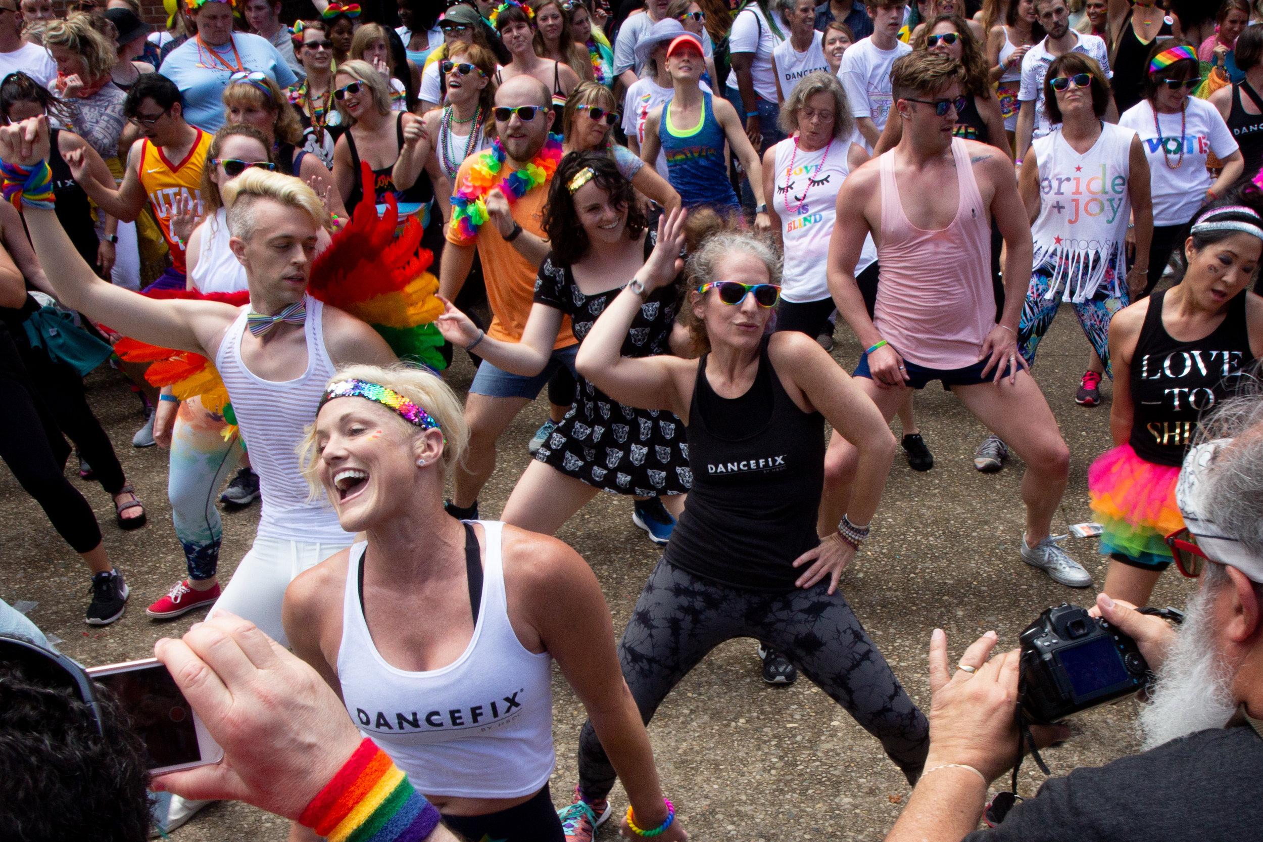 CaseyMillerPhoto - Pride - 2019 -196.jpg