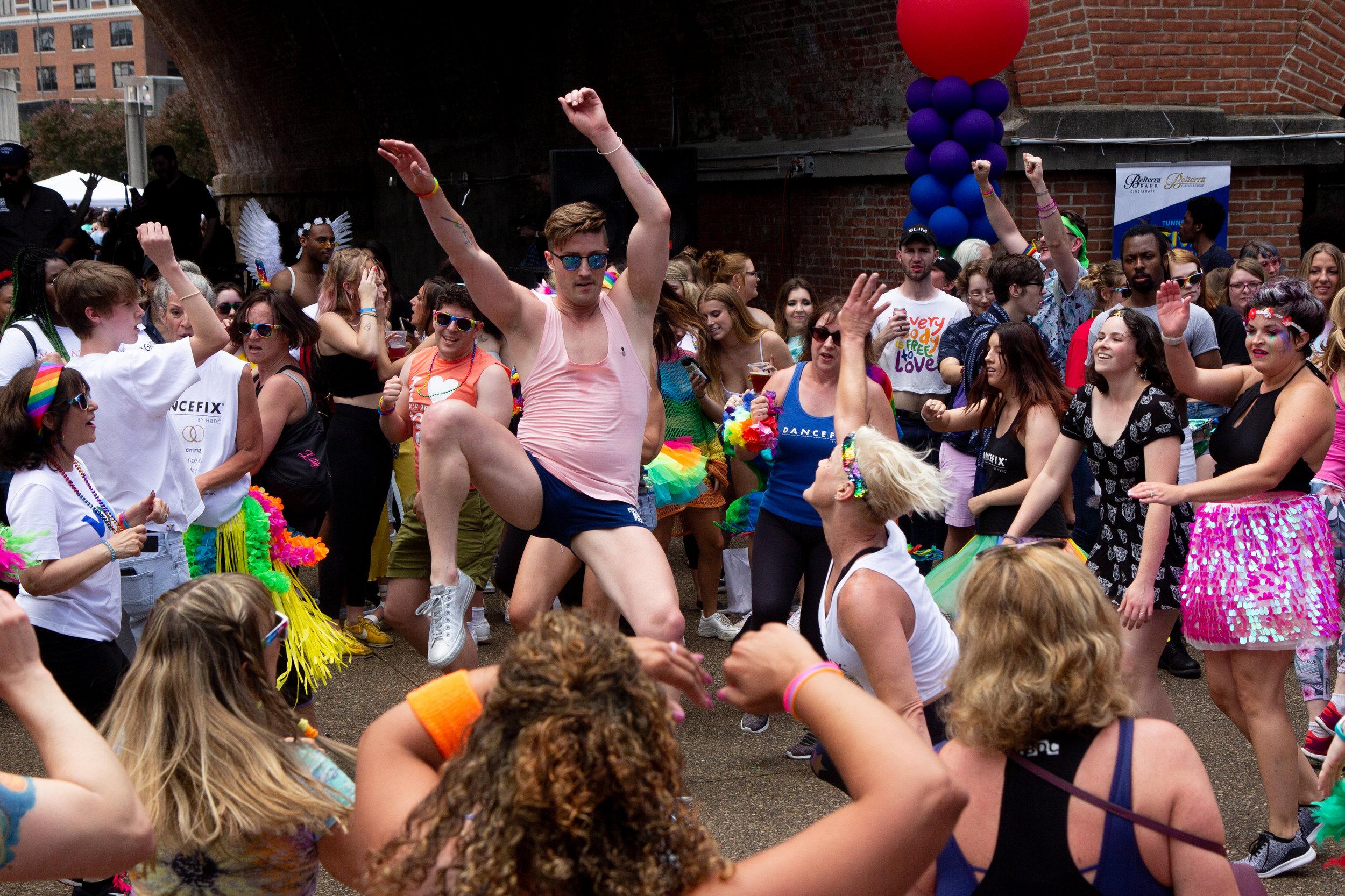 CaseyMillerPhoto - Pride - 2019 -199.jpg