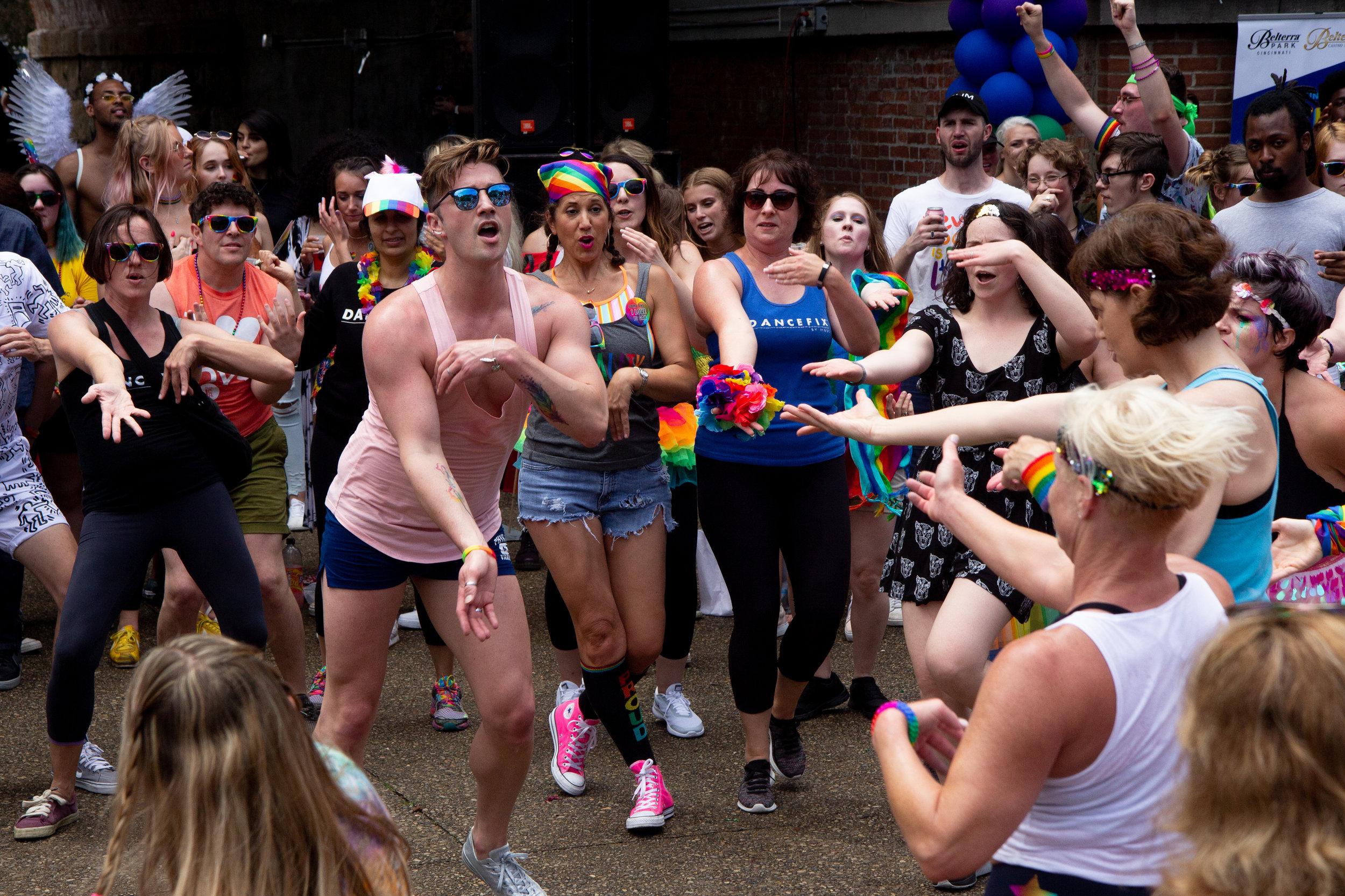 CaseyMillerPhoto - Pride - 2019 -201.jpg