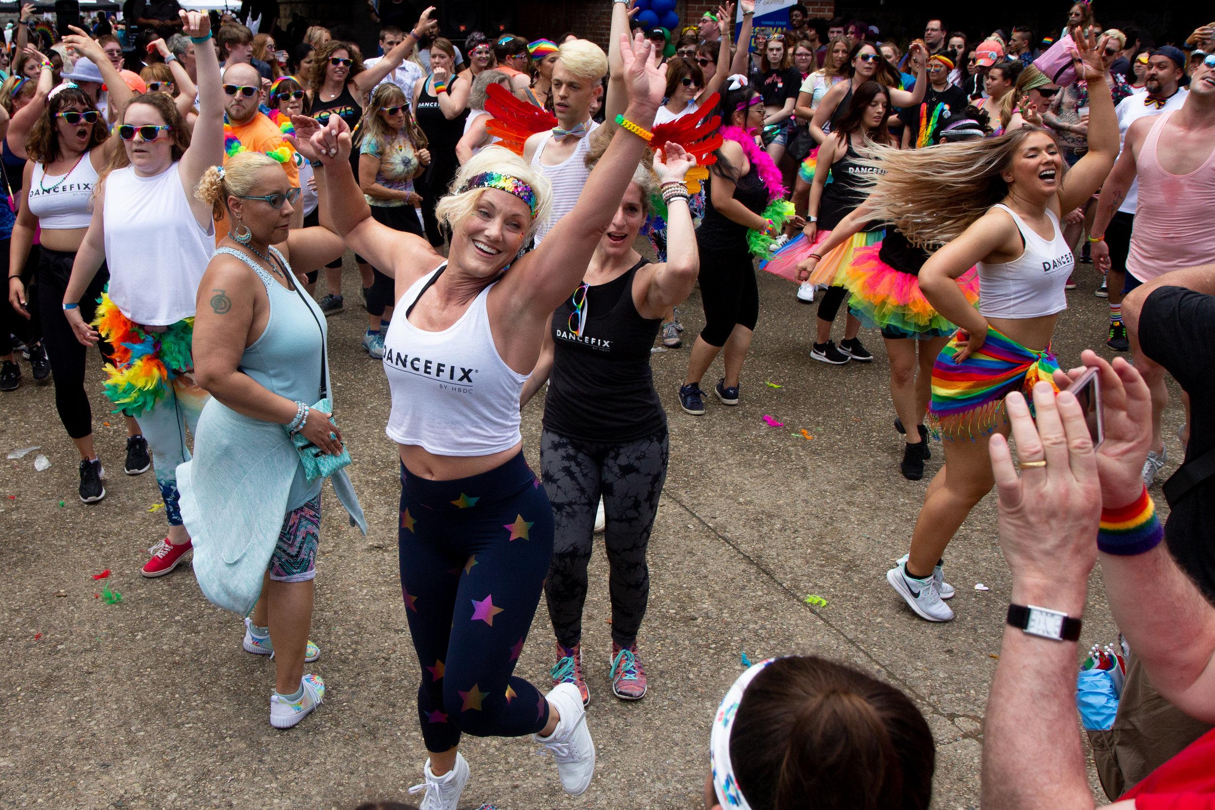 CaseyMillerPhoto - Pride - 2019 -206.jpg