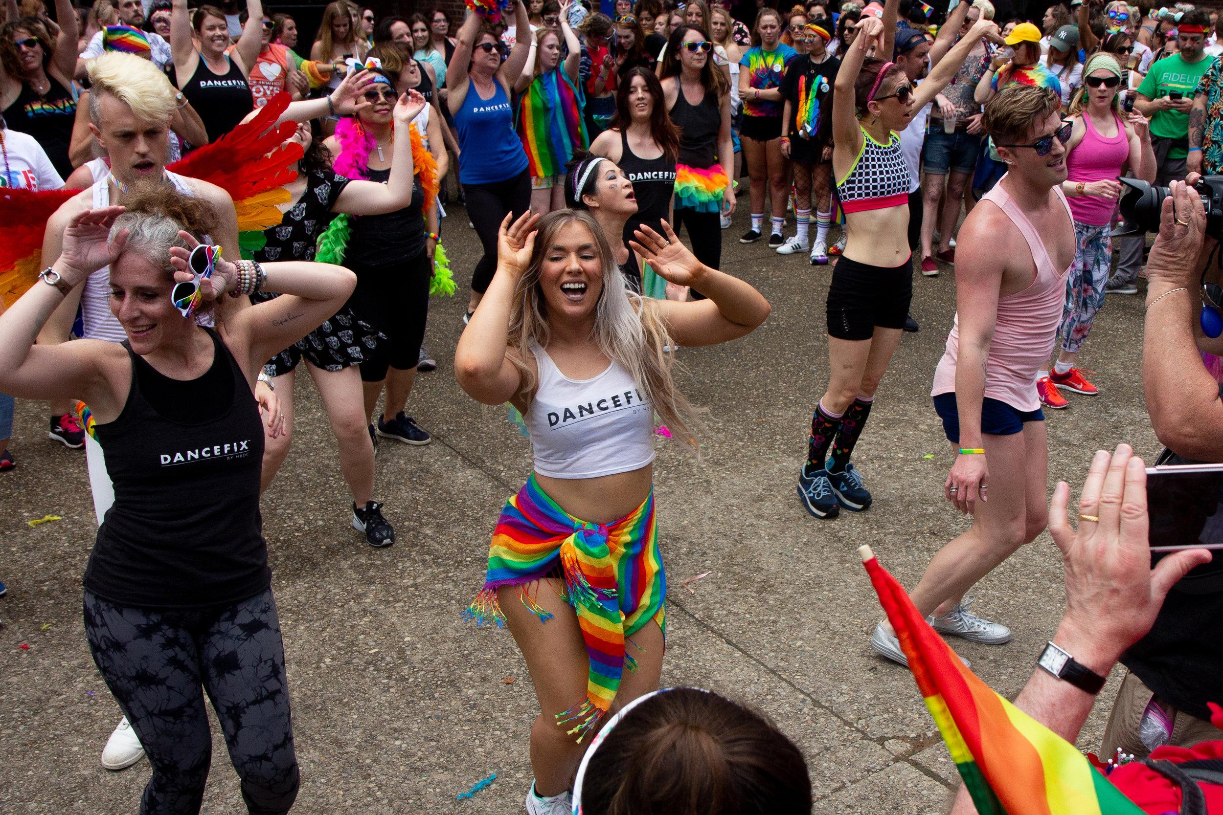 CaseyMillerPhoto - Pride - 2019 -209.jpg
