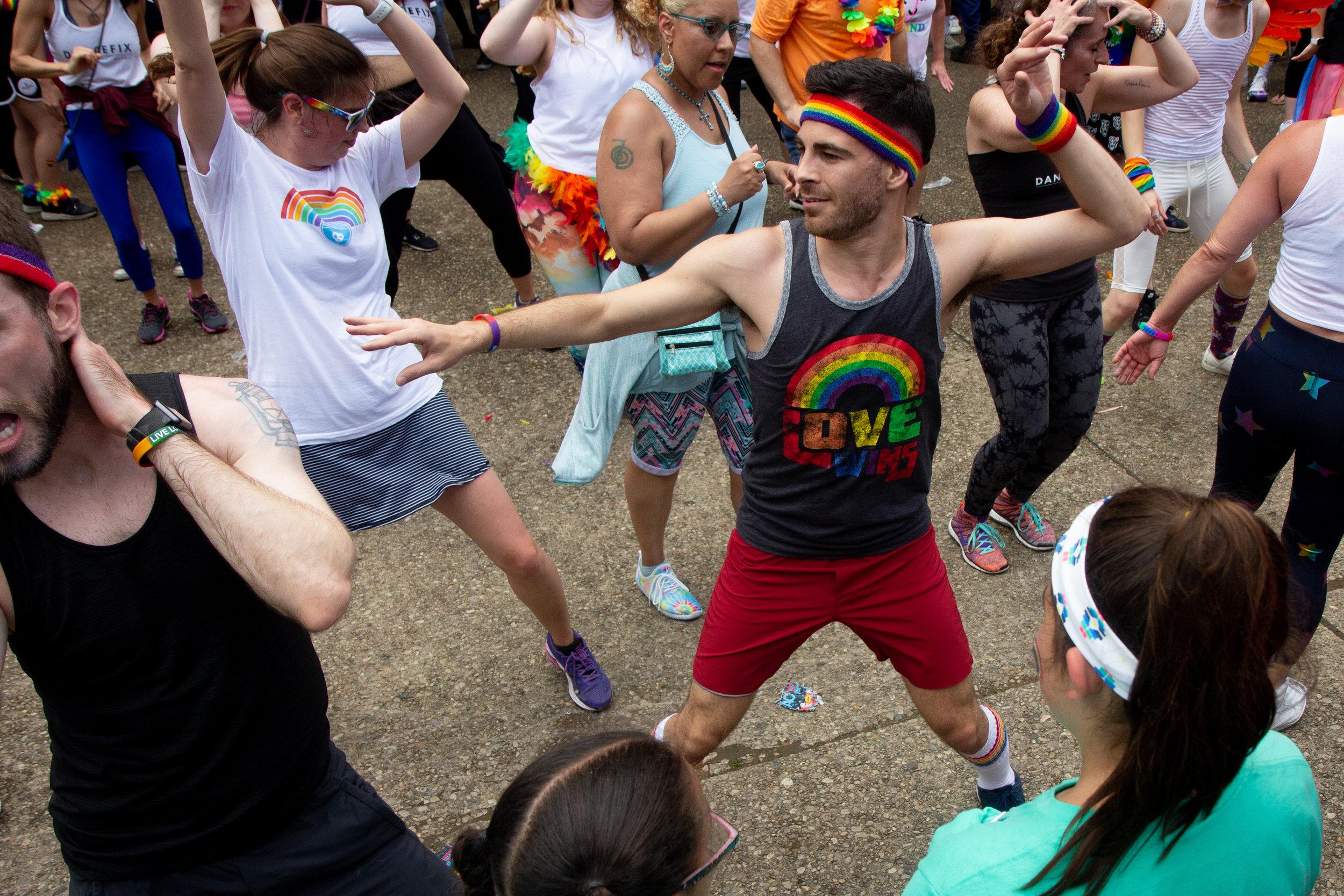 CaseyMillerPhoto - Pride - 2019 -210.jpg
