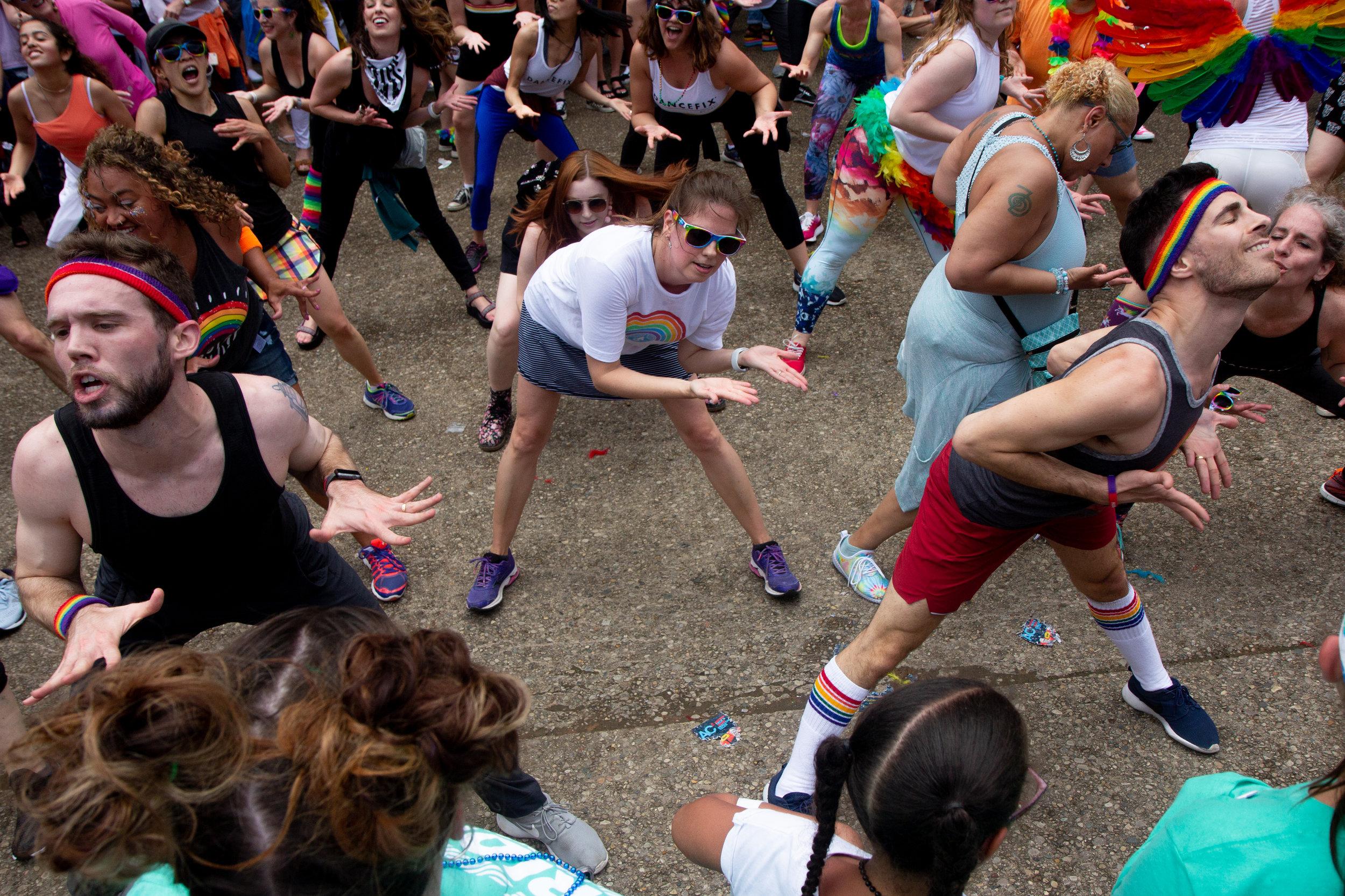 CaseyMillerPhoto - Pride - 2019 -211.jpg