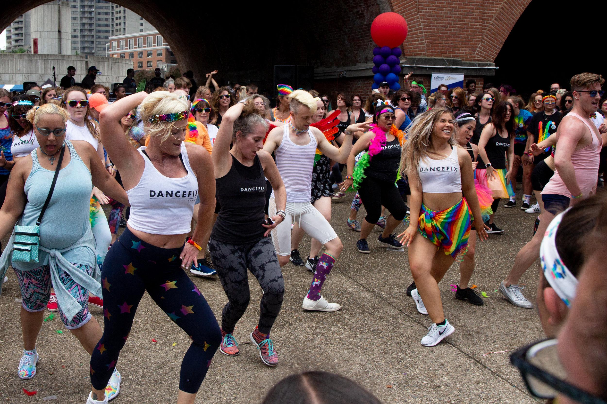 CaseyMillerPhoto - Pride - 2019 -213.jpg