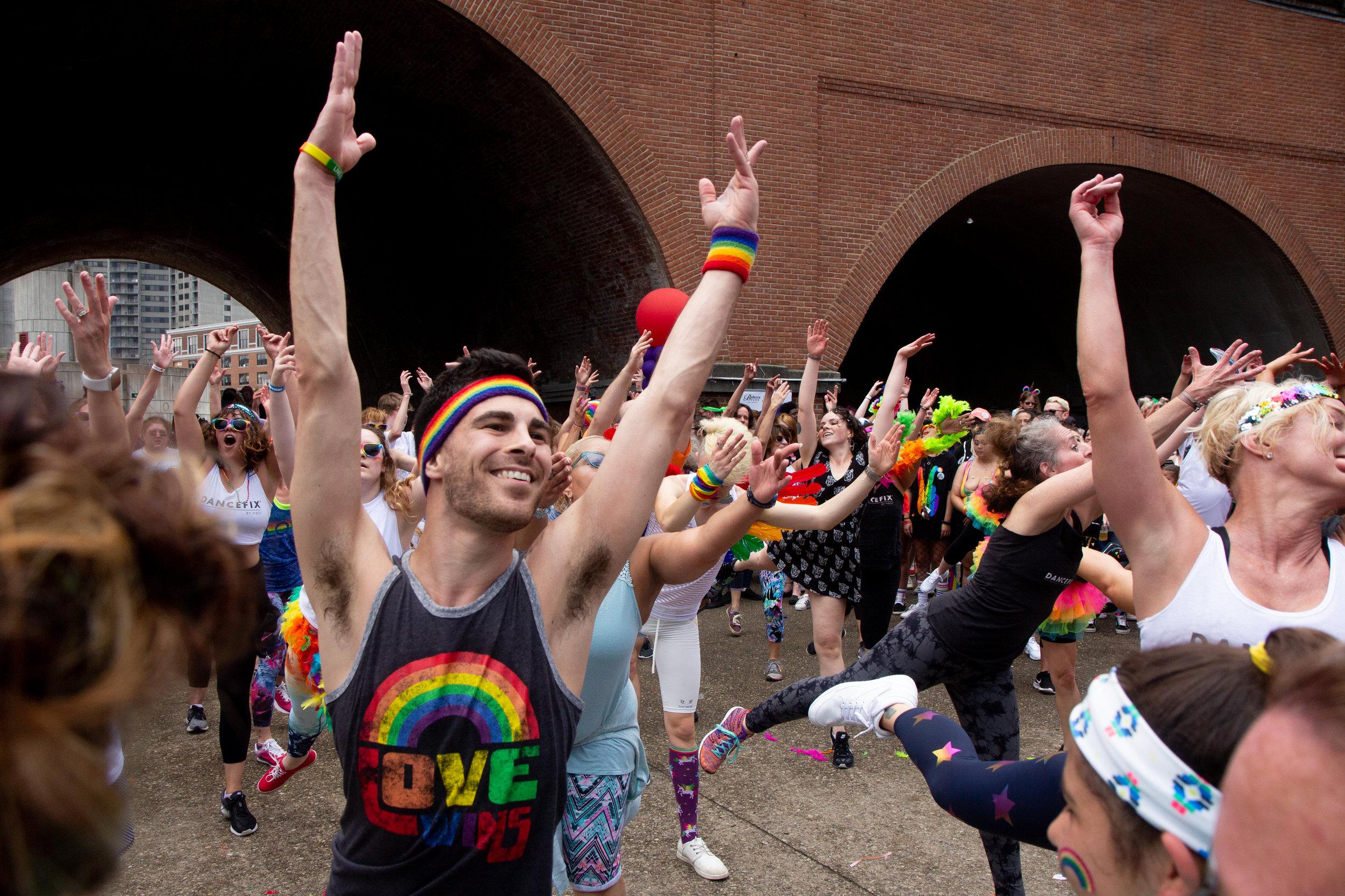 CaseyMillerPhoto - Pride - 2019 -214.jpg