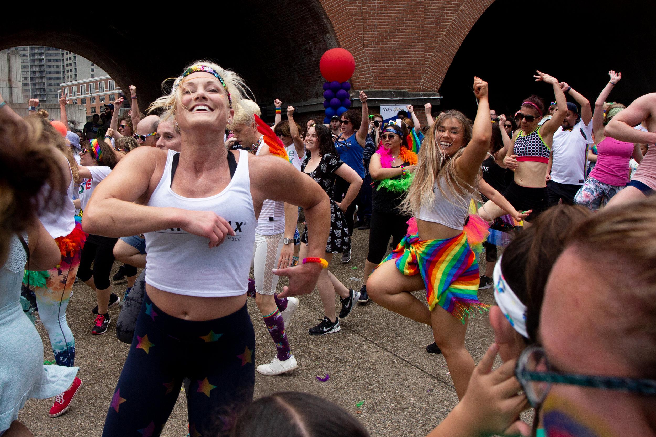 CaseyMillerPhoto - Pride - 2019 -215.jpg