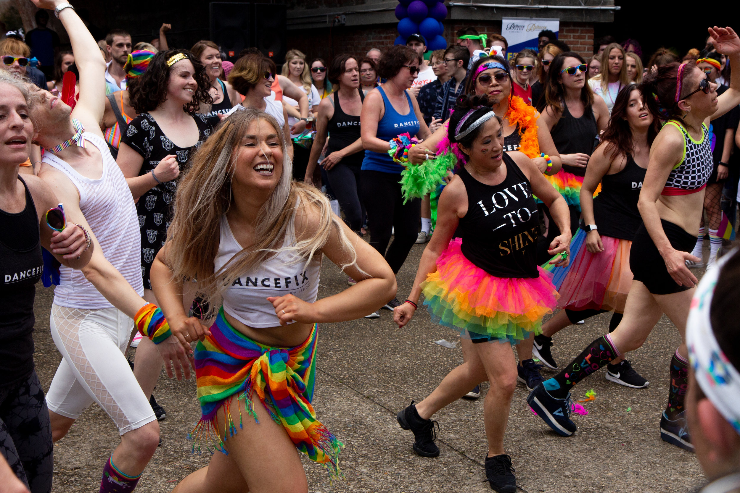 CaseyMillerPhoto - Pride - 2019 -216.jpg