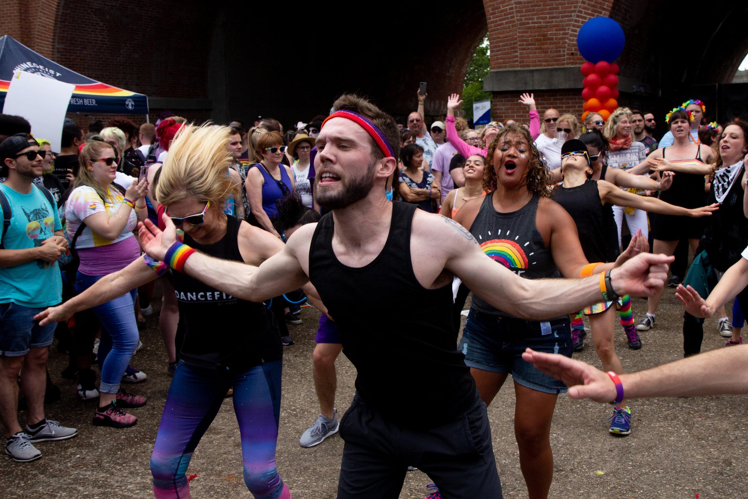 CaseyMillerPhoto - Pride - 2019 -217.jpg