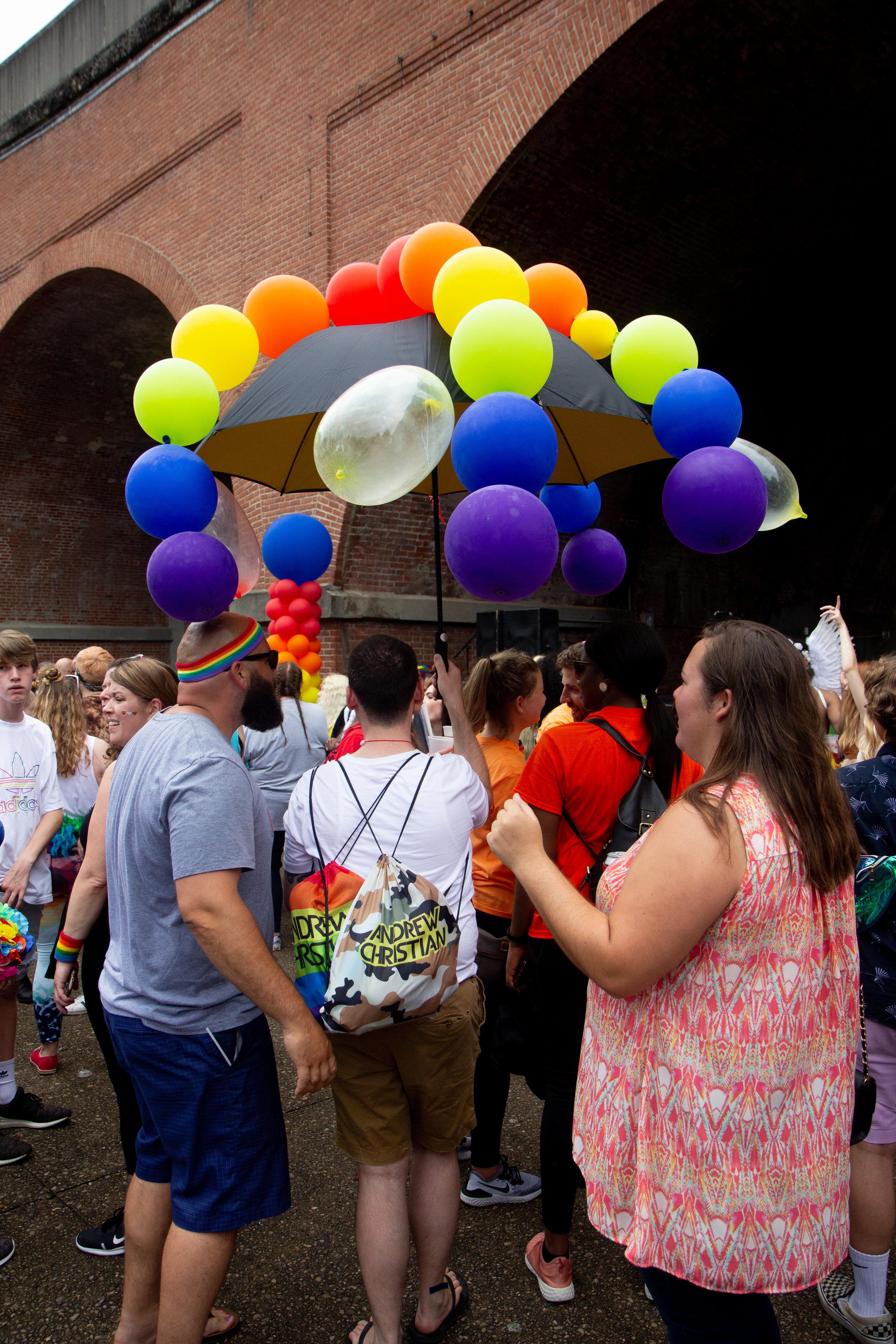 CaseyMillerPhoto - Pride - 2019 -219.jpg