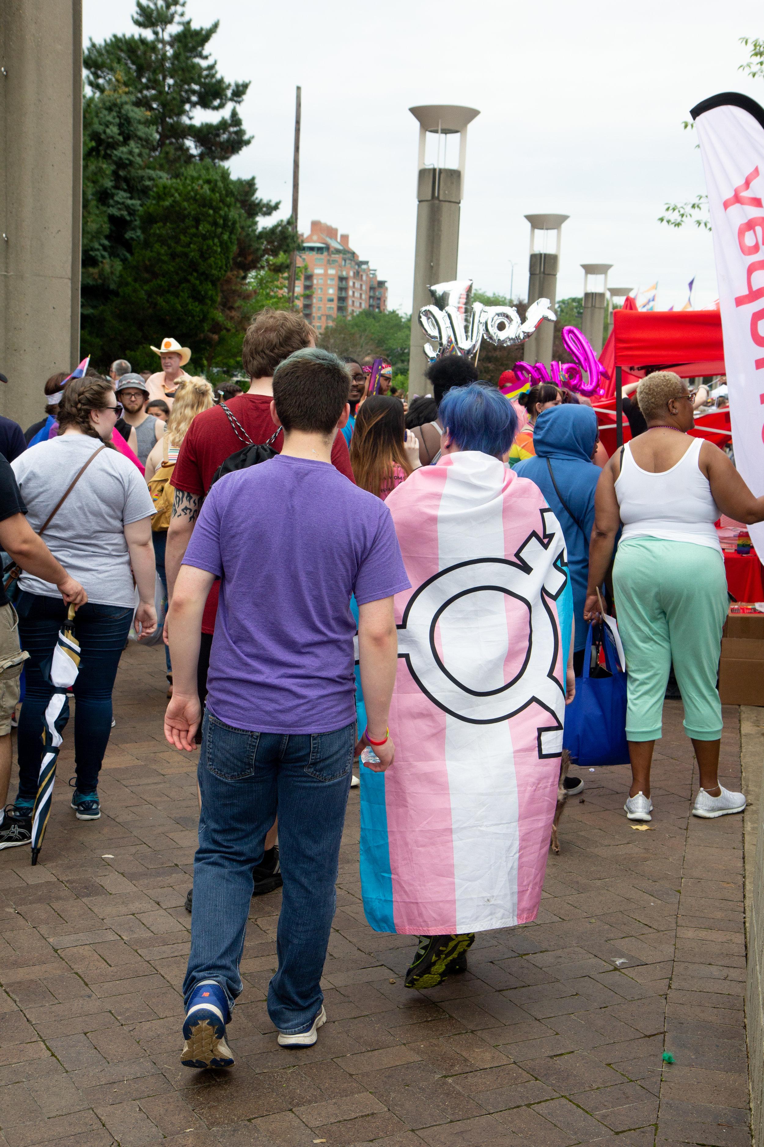 CaseyMillerPhoto - Pride - 2019 -223.jpg