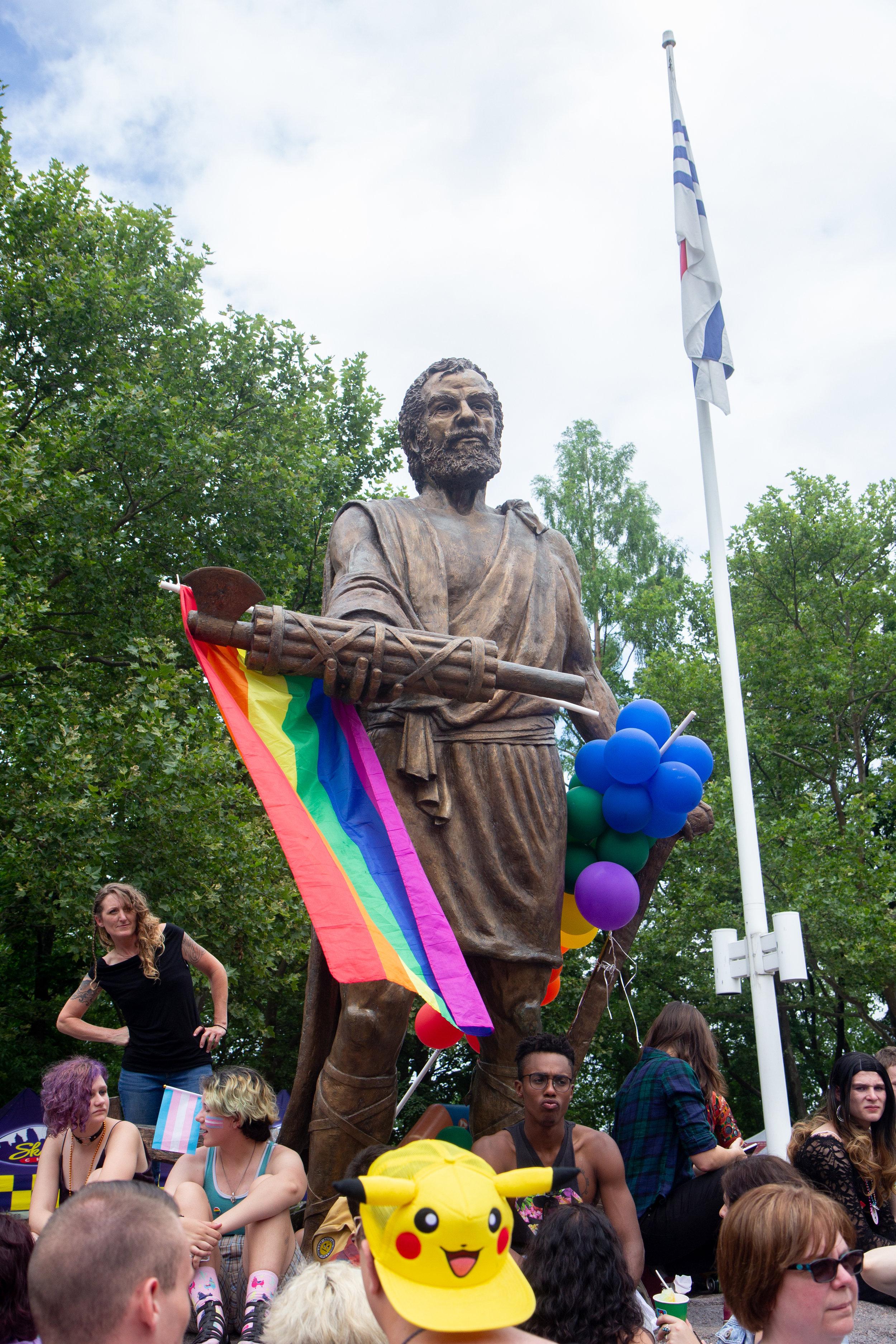CaseyMillerPhoto - Pride - 2019 -226.jpg