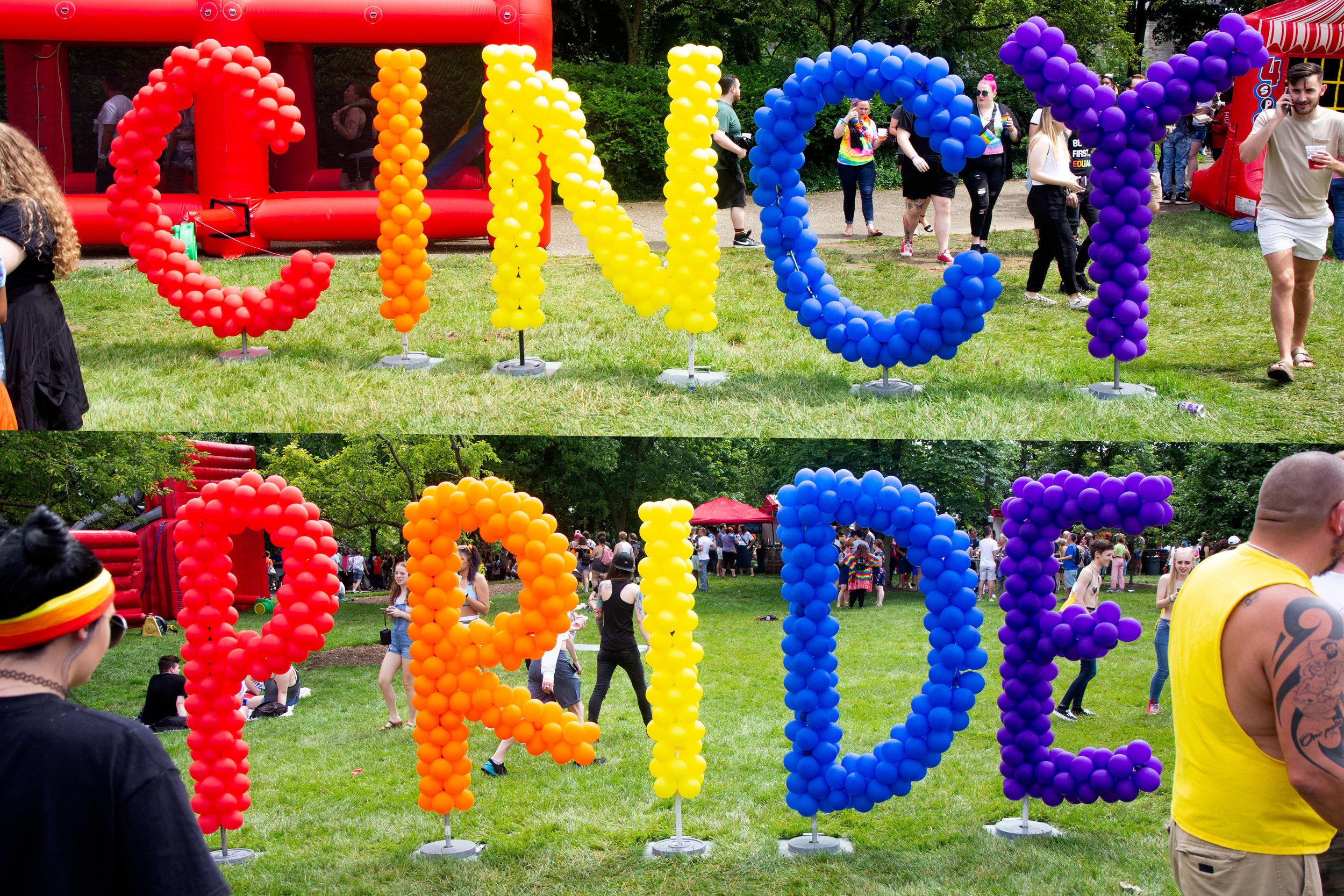 CaseyMillerPhoto - Pride - 2019 -228.jpg