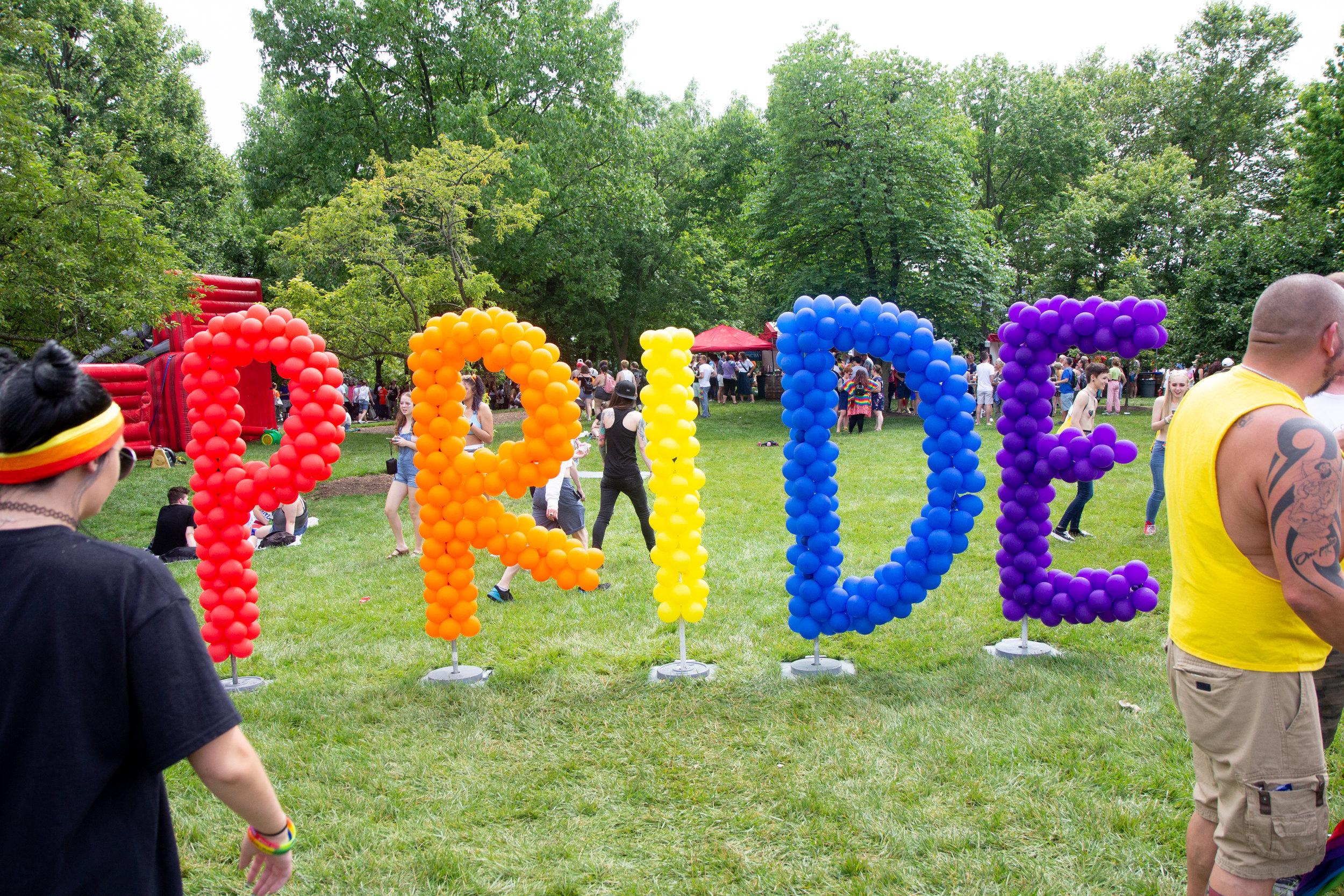 CaseyMillerPhoto - Pride - 2019 -230.jpg