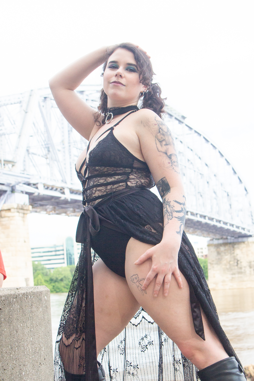 CaseyMillerPhoto - Pride - 2019 -233.jpg
