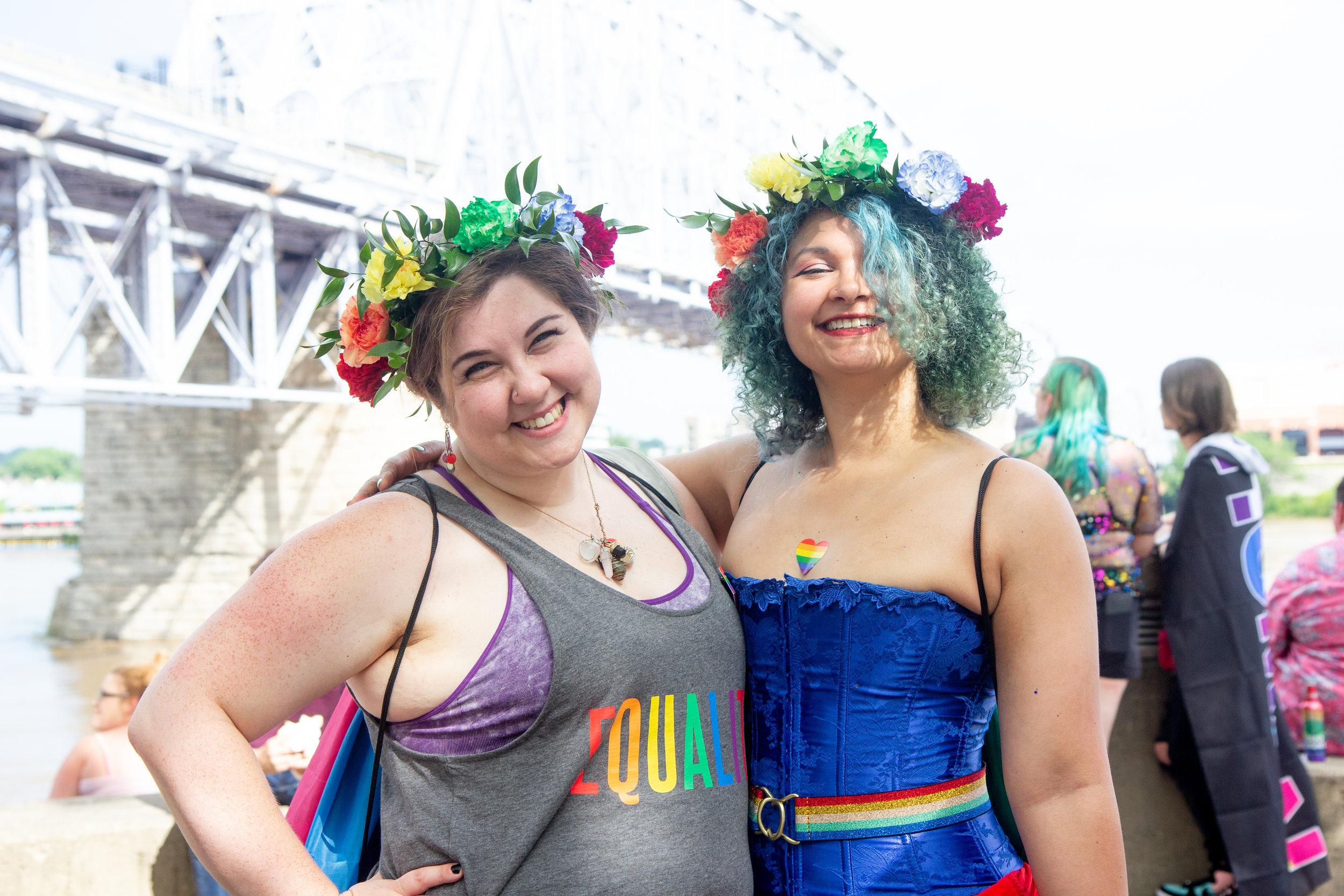 CaseyMillerPhoto - Pride - 2019 -232.jpg