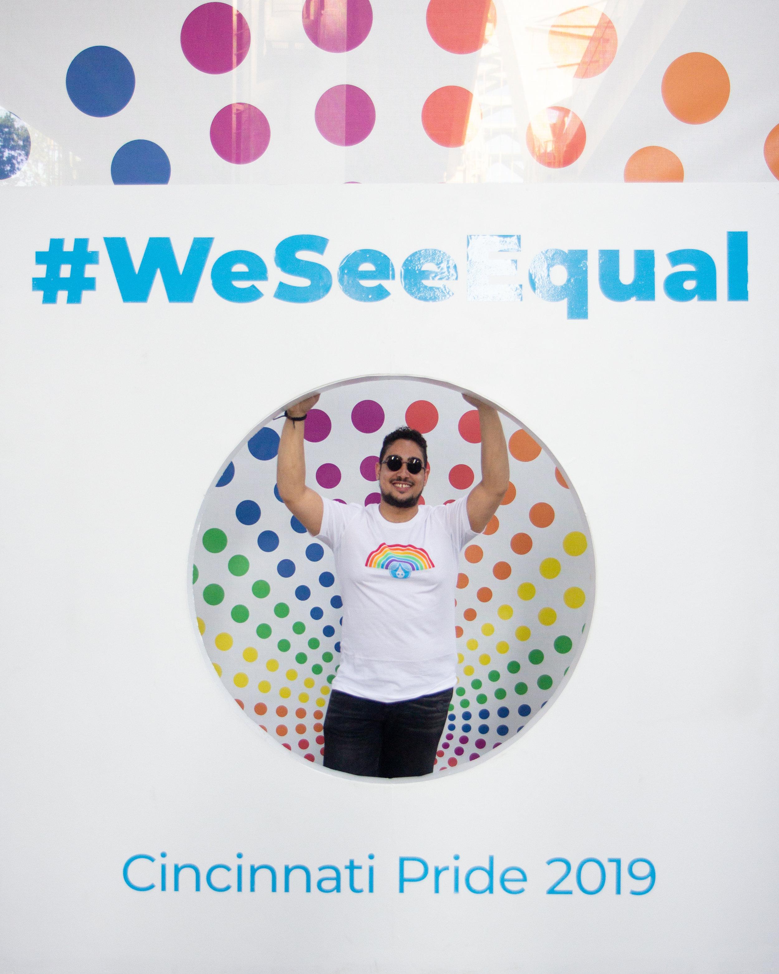 CaseyMillerPhoto - Pride - 2019 -243.jpg