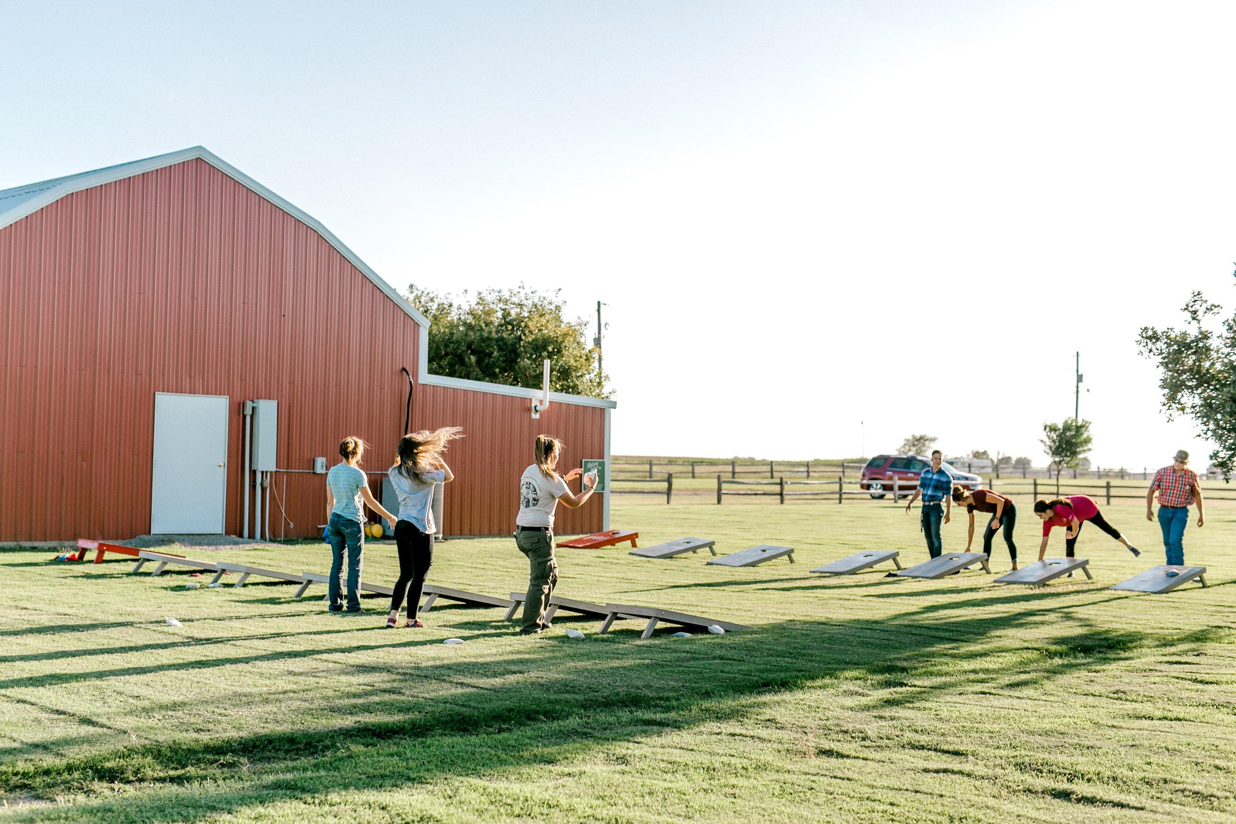 P-Bar-Farms-Corn-Maze-by-Emily-Nicole-Photo-124.jpg