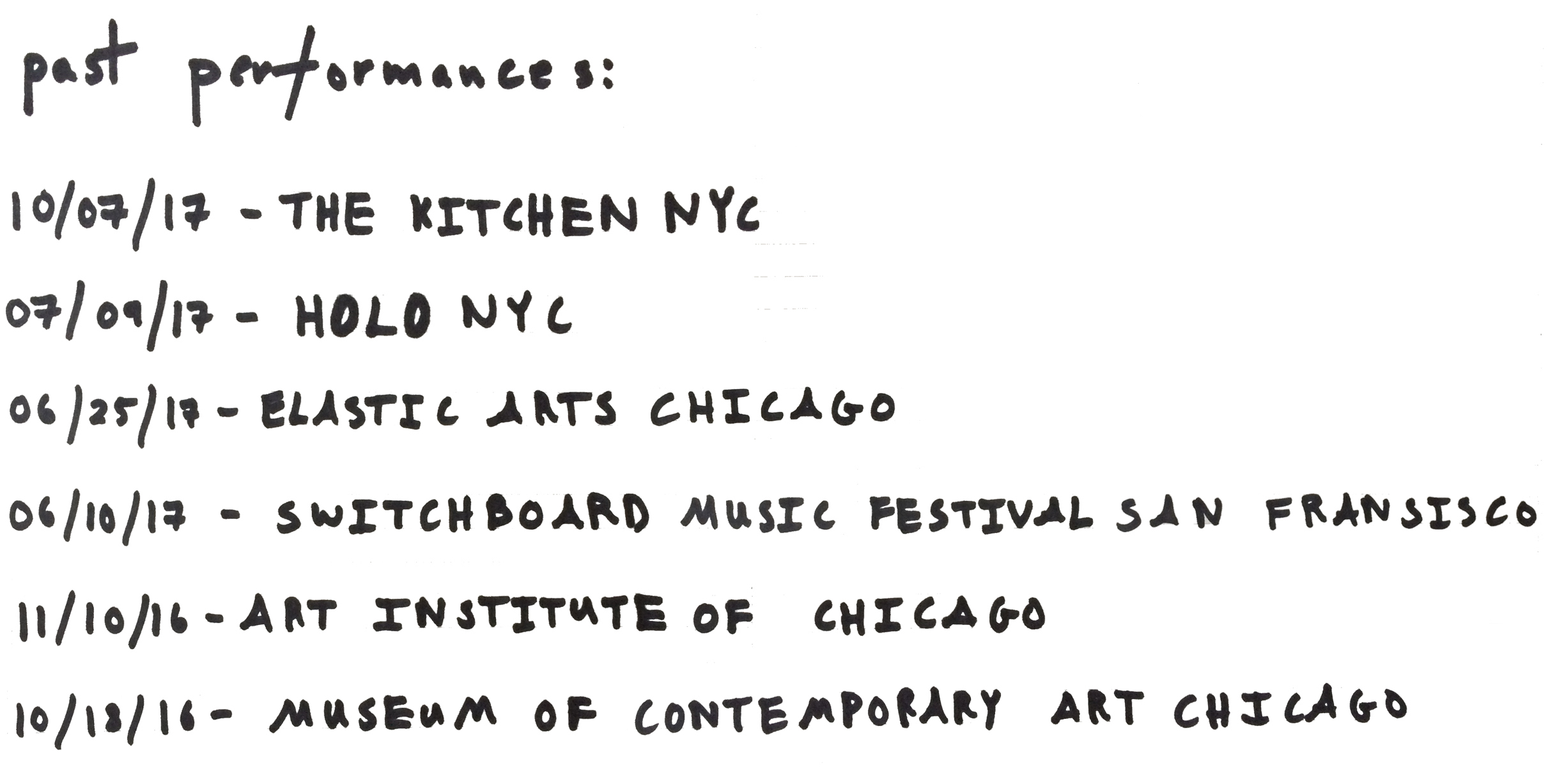 mbtrp past performances handwritten 1.jpg