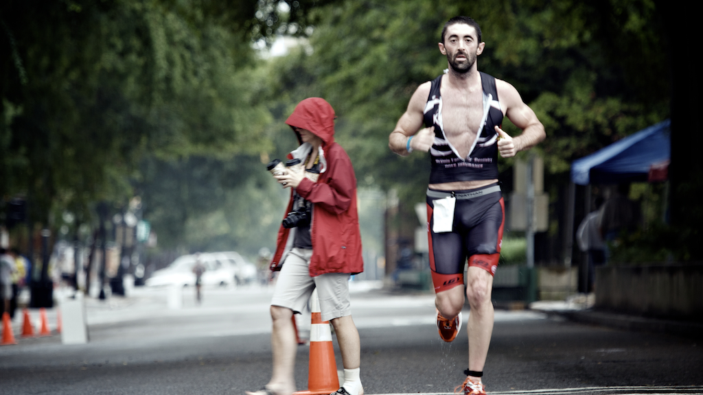 Ironman (1).jpg