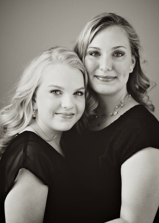family photography in augusta ga
