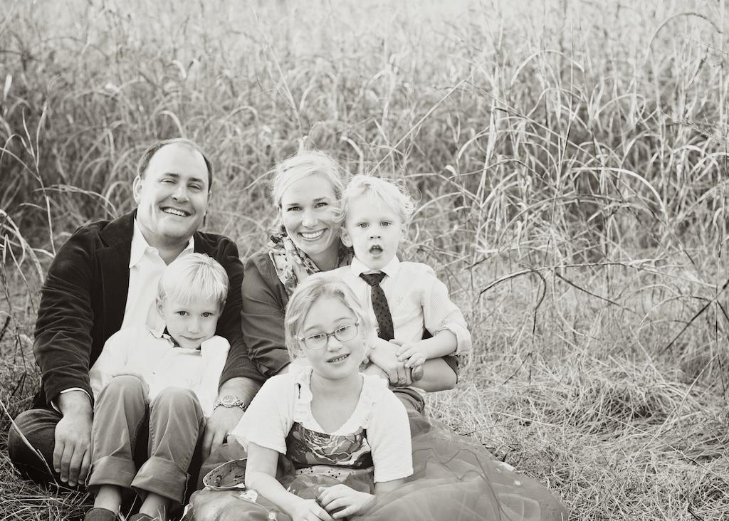Anderson Family ss 2.jpg