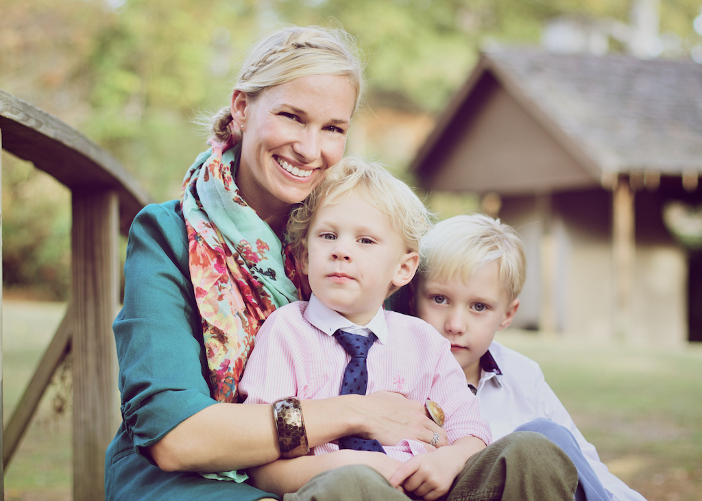 Anderson Family ss 8.jpg
