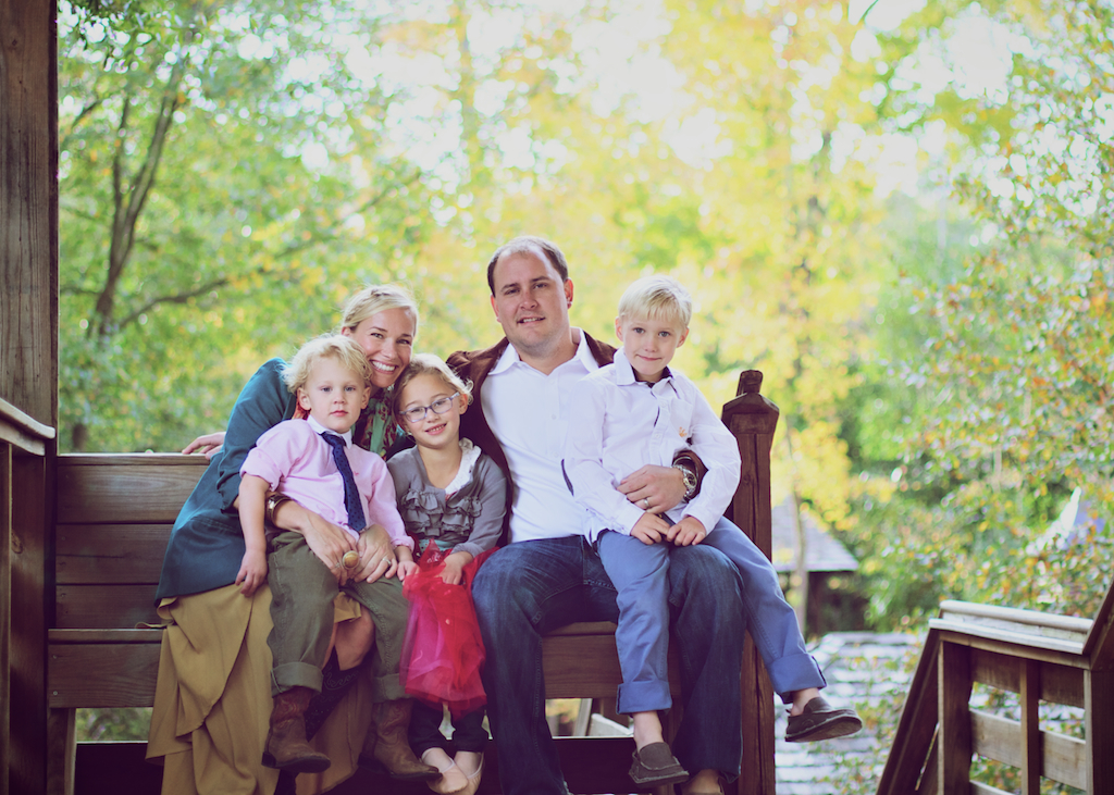 Anderson Family ss 4.jpg