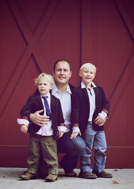 Anderson Family ss 6.jpg