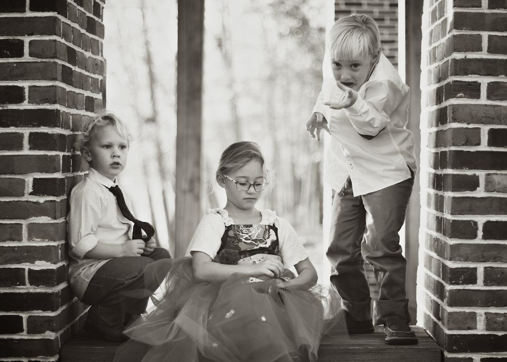 Anderson Family ss 10.jpg