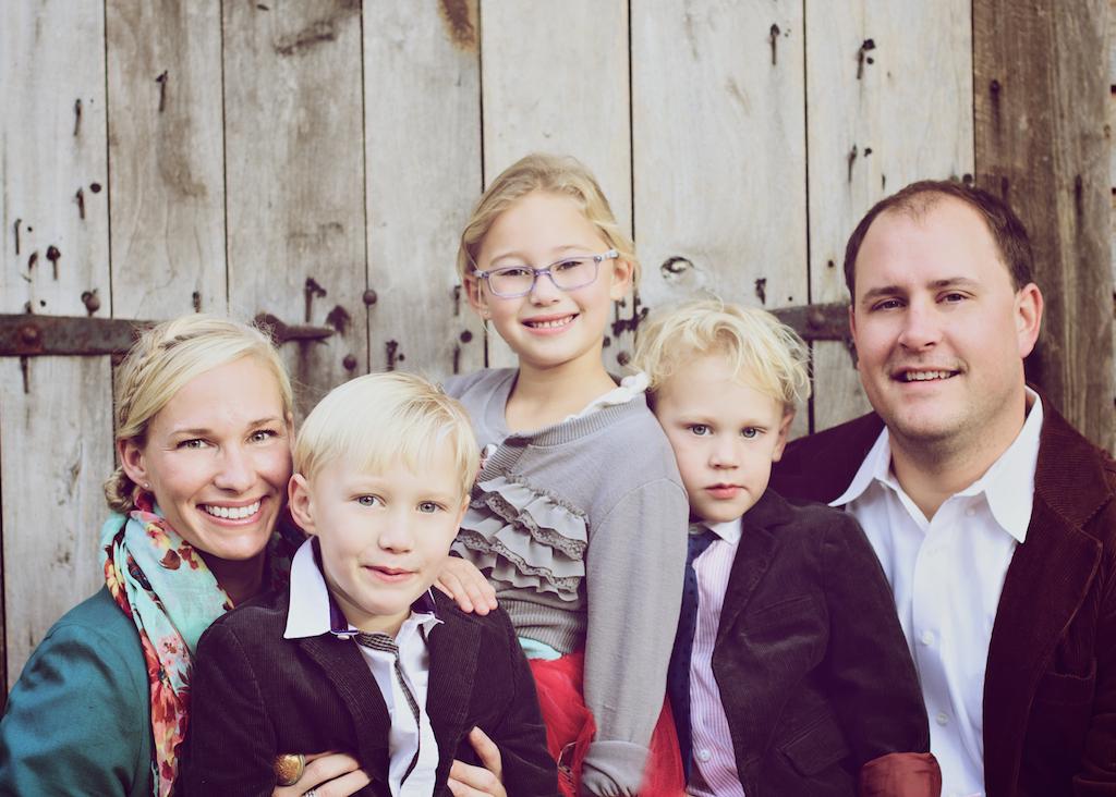 Anderson Family ss 5.jpg
