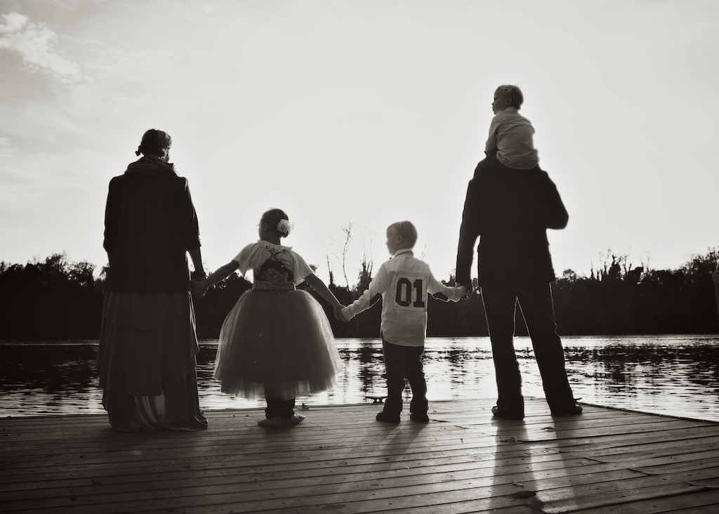 Anderson Family ss 1.jpg
