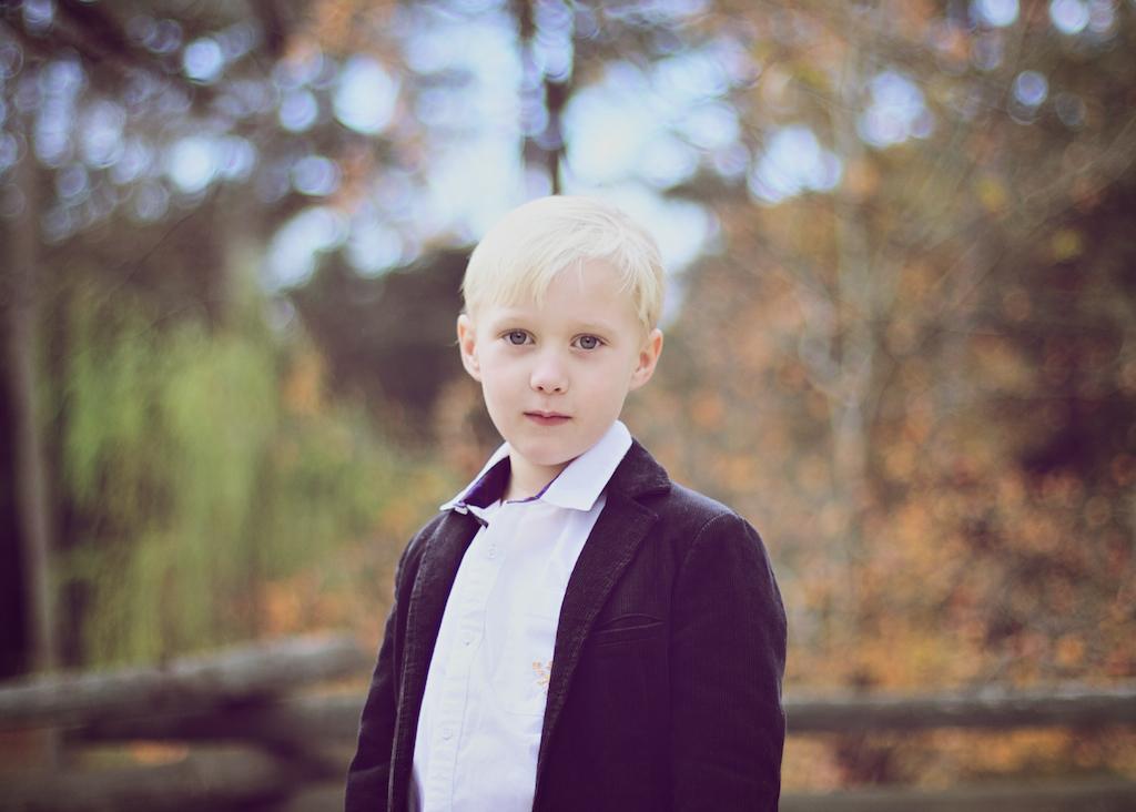 Anderson Portraits 3.jpg