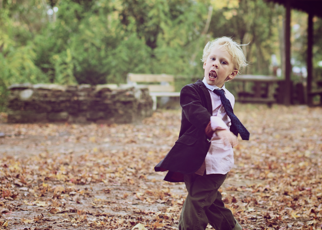 Anderson Portraits 12.jpg