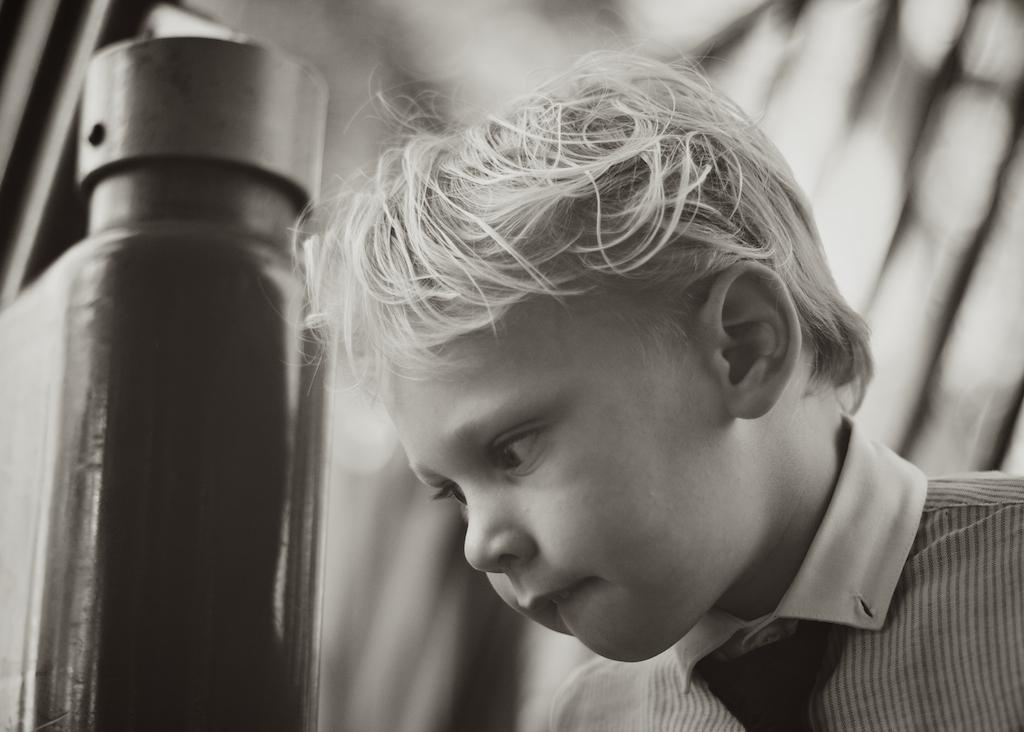 Anderson Portraits 16.jpg