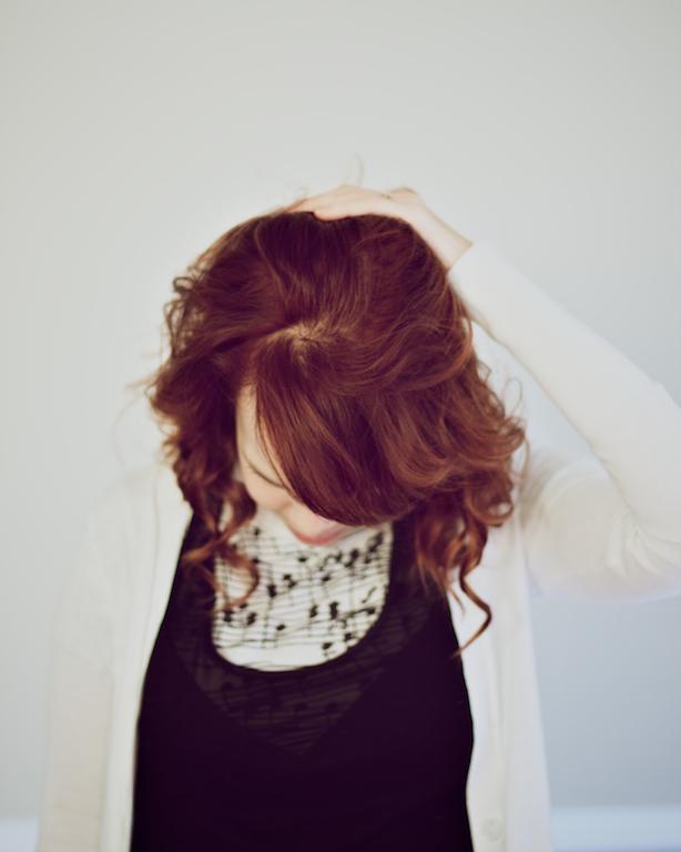hair salons in augusta ga